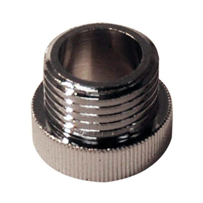 Adattatore per rompigetto Ø F22XM1/2 mm - 1