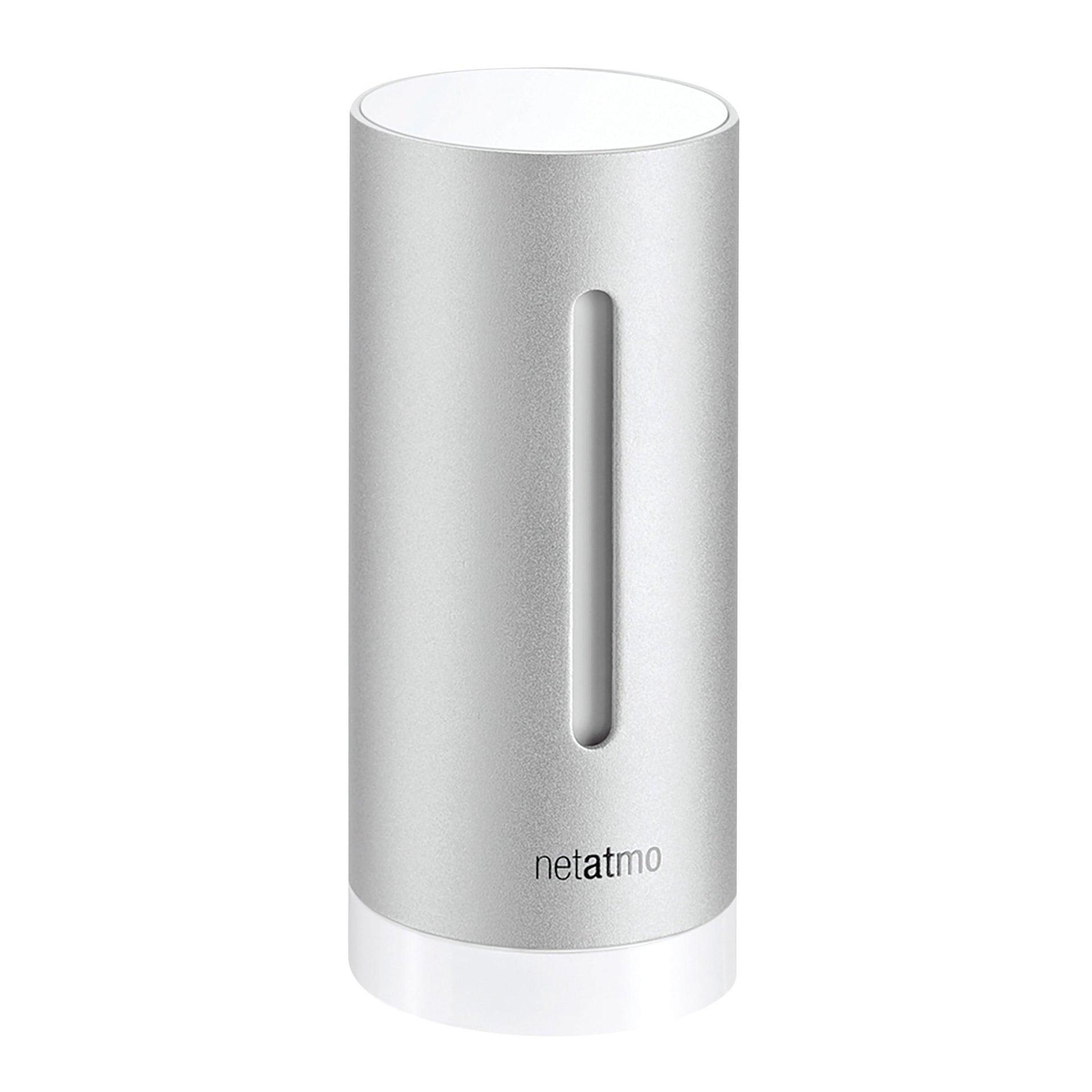 Misurazione della qualità dell'aria all'interno NETATMO Ink001 indoor - 1