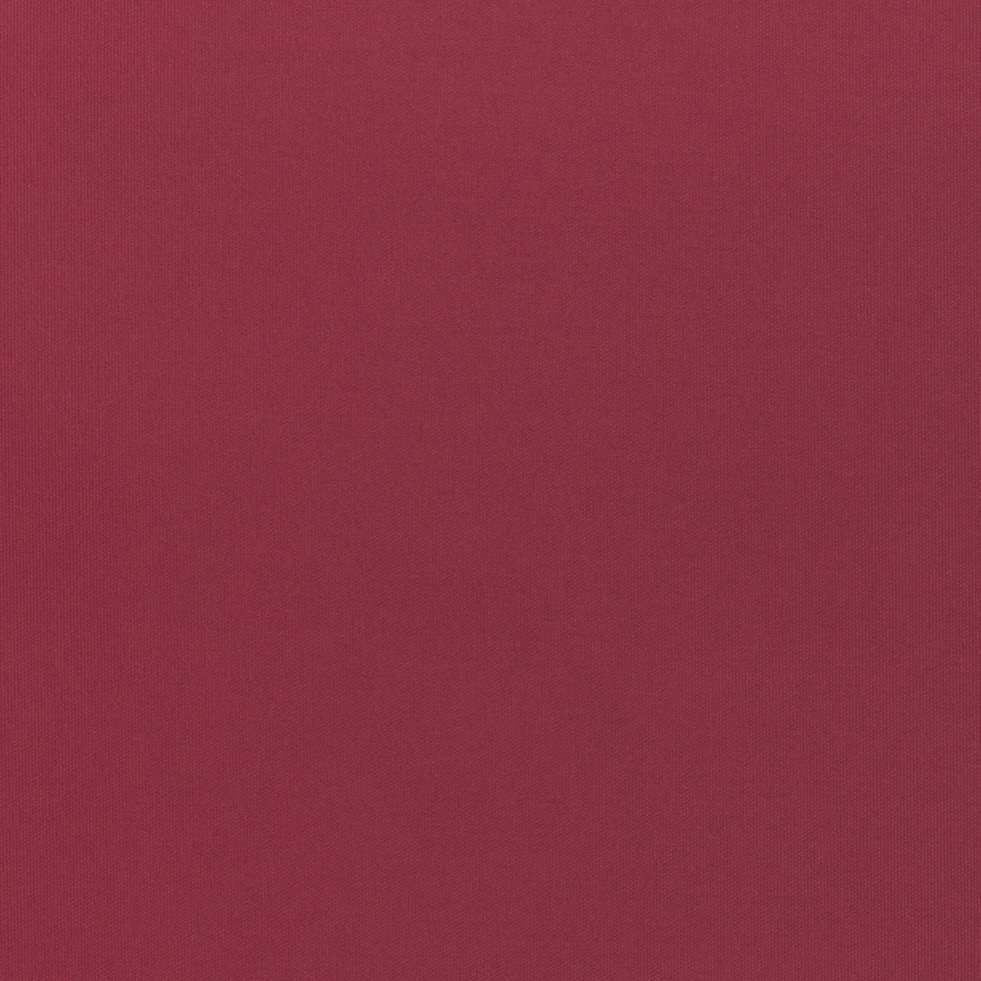 Tenda a rullo oscurante INSPIRE Tokyo rosso 140 x 160 cm - 4