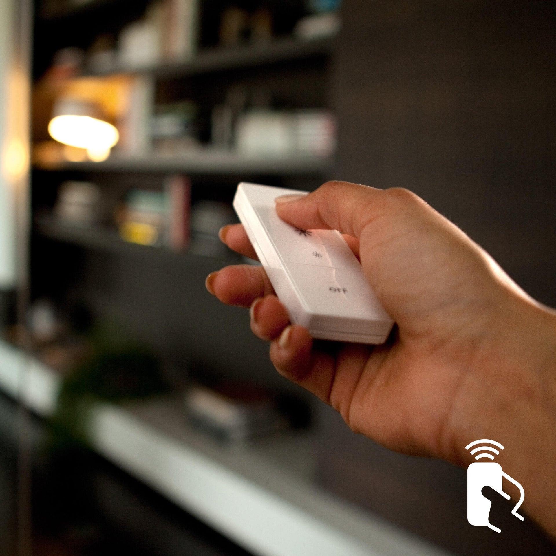 Telecomando PHILIPS HUE per lampadina - 6