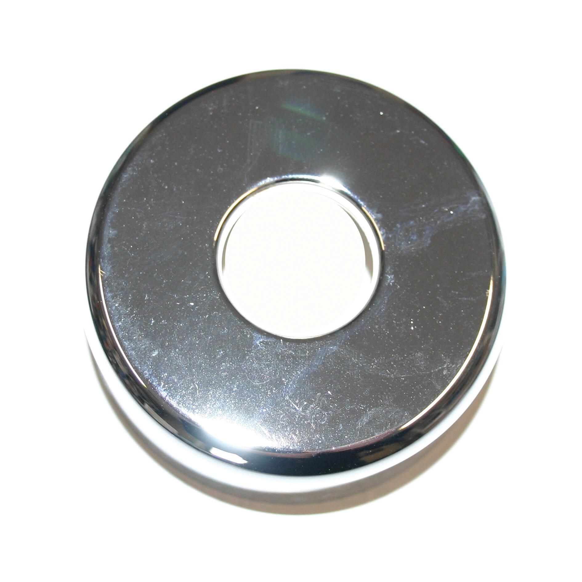 Rosone Ø 32 mm mm