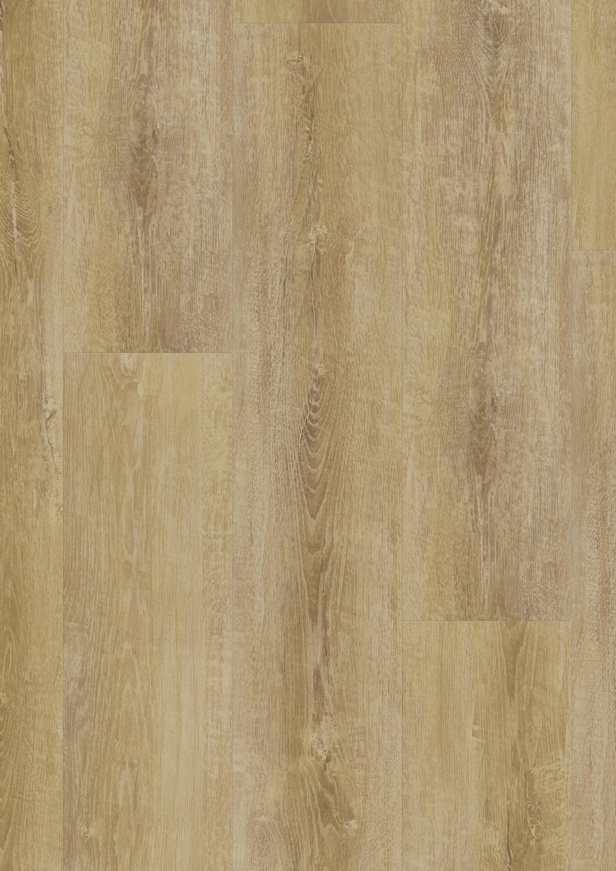 Pavimento PVC adesivo Senso Baladhoney Sp 2.5 mm giallo / dorato - 4