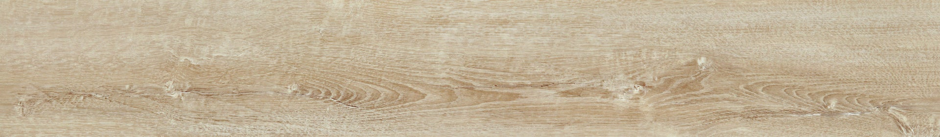 Pavimento PVC adesivo Senso Baladlight Sp 2.5 mm beige - 5