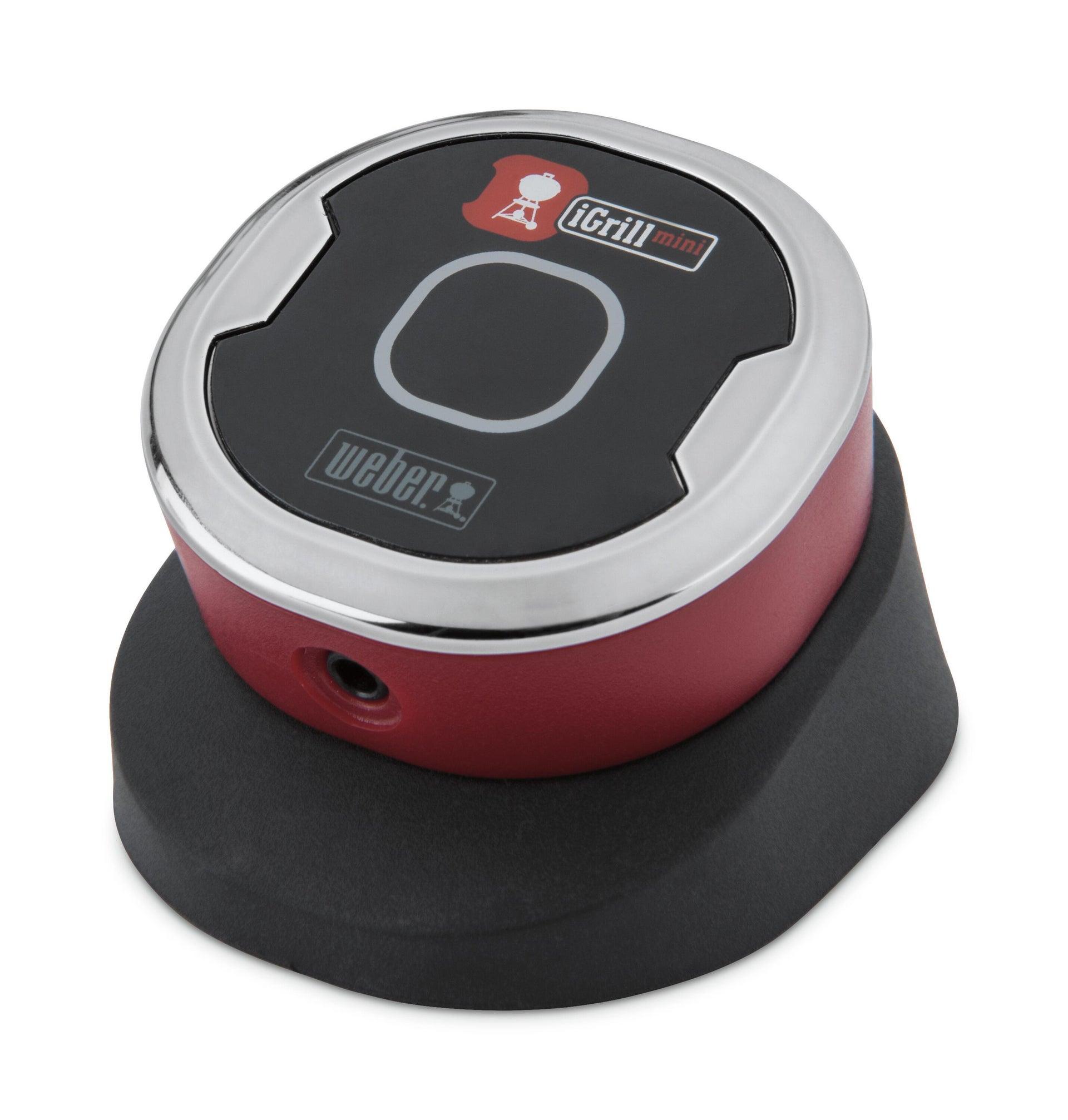 Termometro WEBER I-grill mini - 1