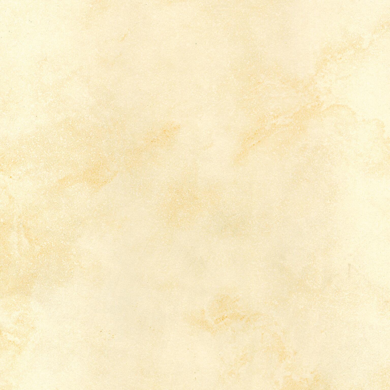 Piastrella Kreta 34 x 34 cm sp. 7.4 mm PEI 2/5 beige - 3