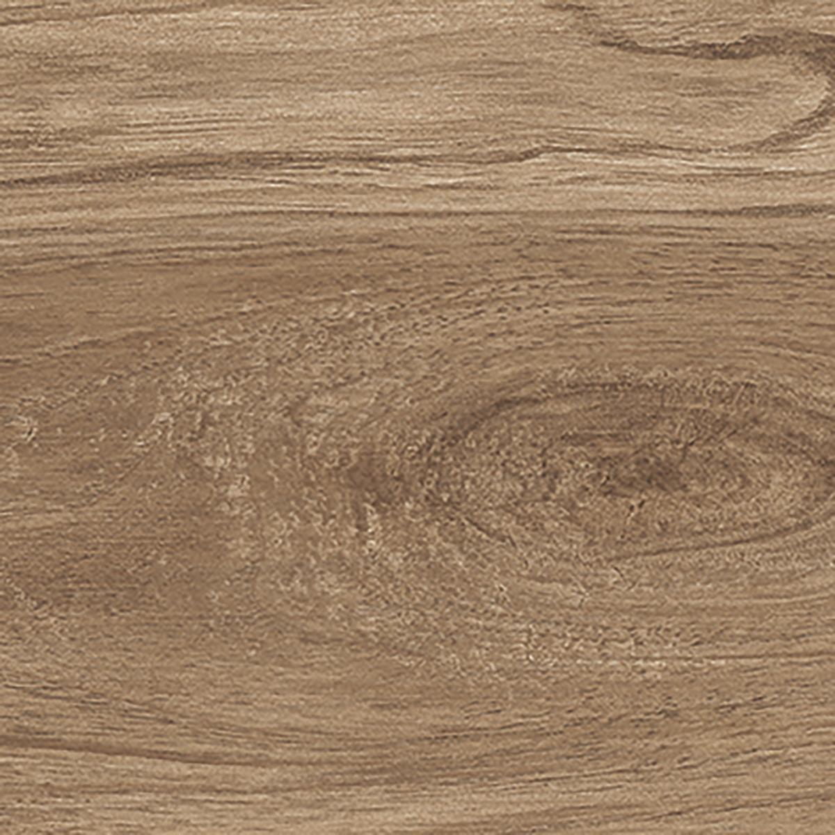 Piastrella Antique 20 x 121 cm sp. 10 mm PEI 4/5 marrone - 7