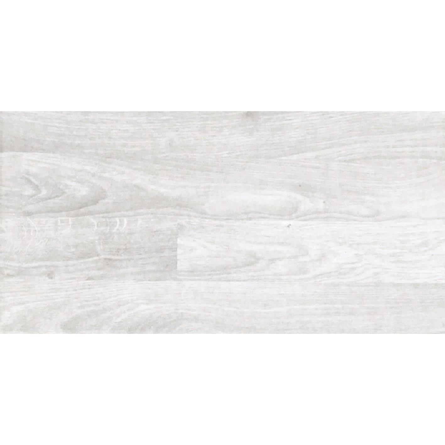 Piastrella Otta 30.8 x 61.5 cm sp. 8 mm PEI 4/5 bianco - 2