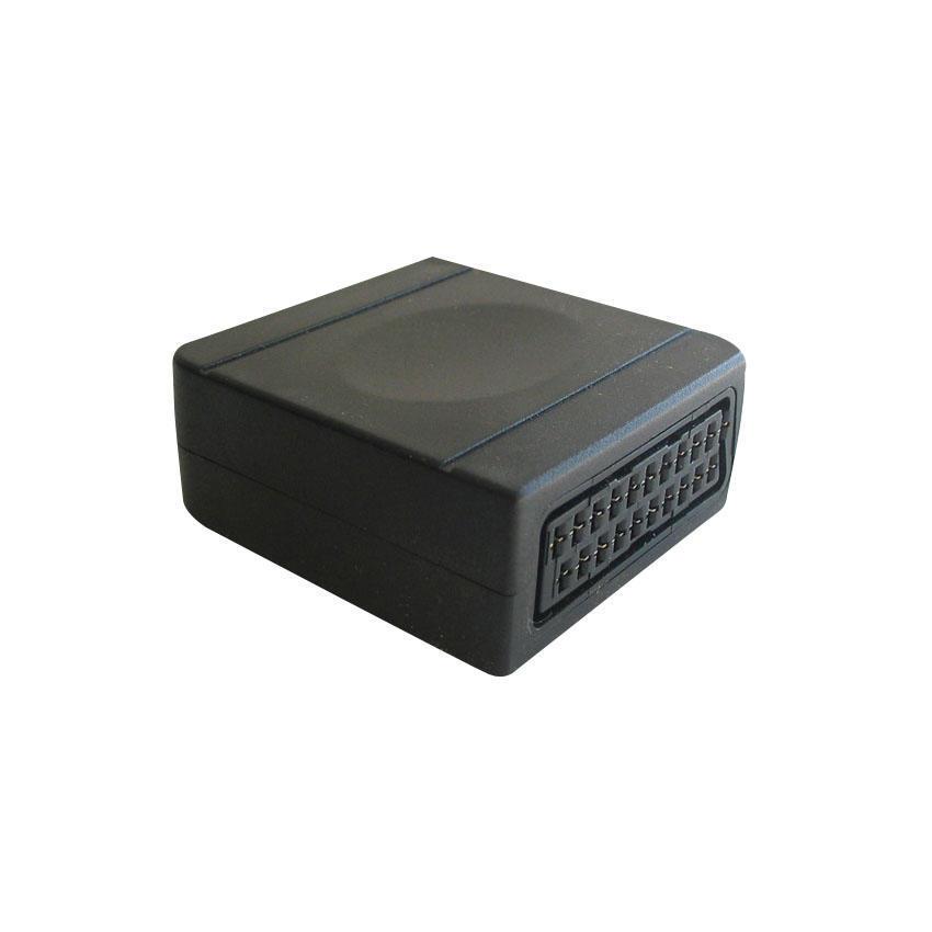 Adattatore Audio/Video - 3