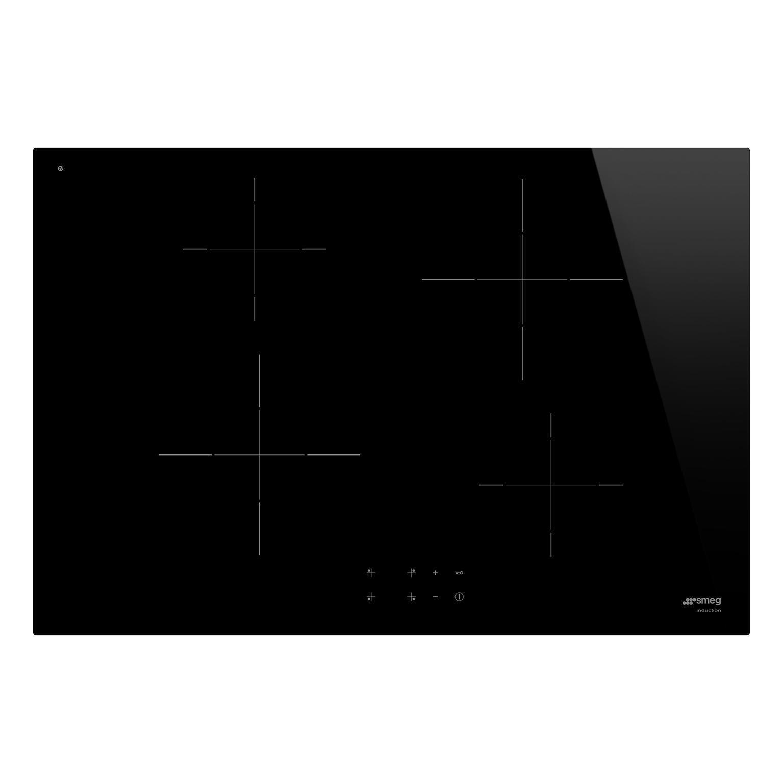 Piano cottura induzione 56 cm SMEG SI2741D - 1