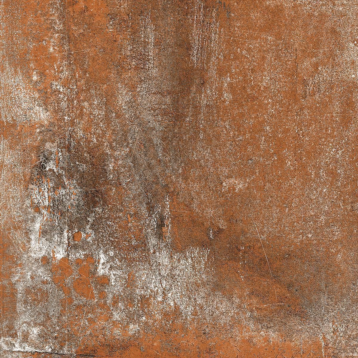 Piastrella Dolmen 30 x 30 cm sp. 9 mm PEI 4/5 rosso - 2