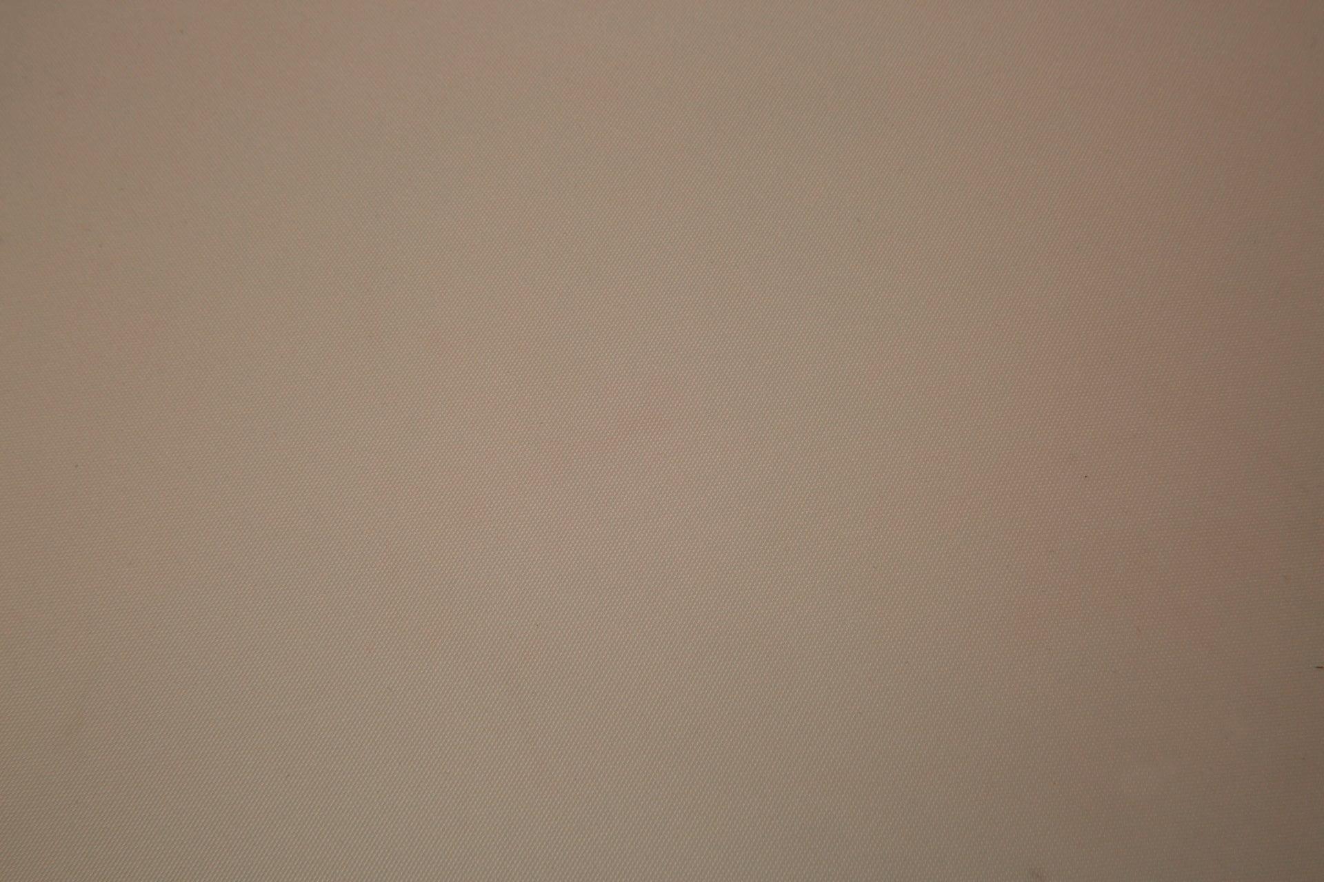 Vela ombreggiante Shade rettangolare tortora 300 x 400 cm - 2