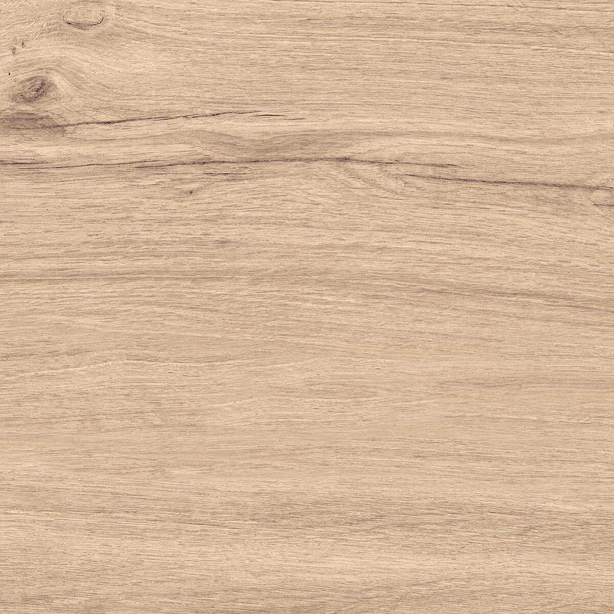 Piastrella Pad 15 x 90 cm sp. 10 mm PEI 4/5 beige - 2