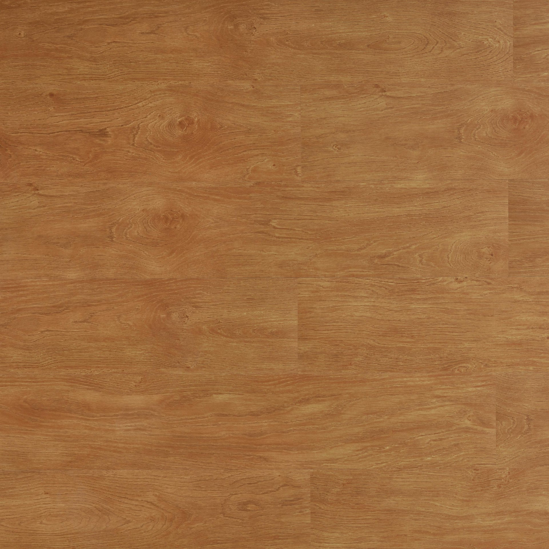 Pavimento PVC adesivo Obak Sp 1.8 mm marrone - 2