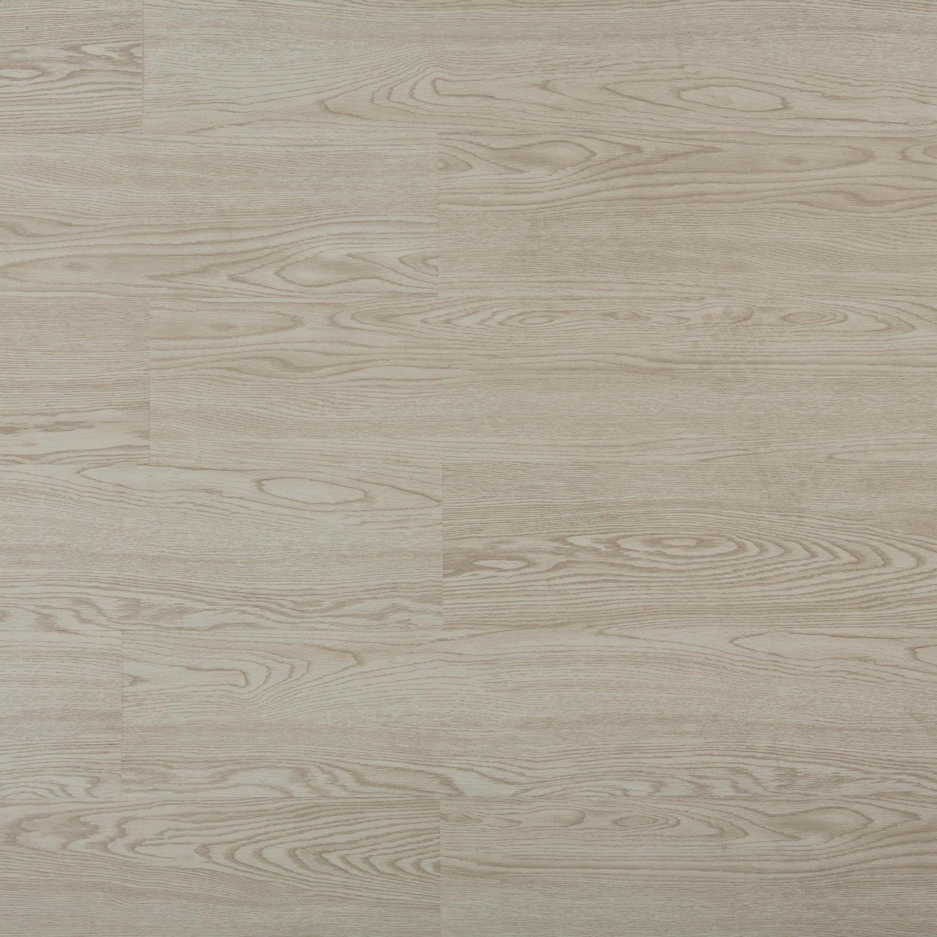 Pavimento PVC adesivo Whiwood Sp 1.8 mm bianco - 2