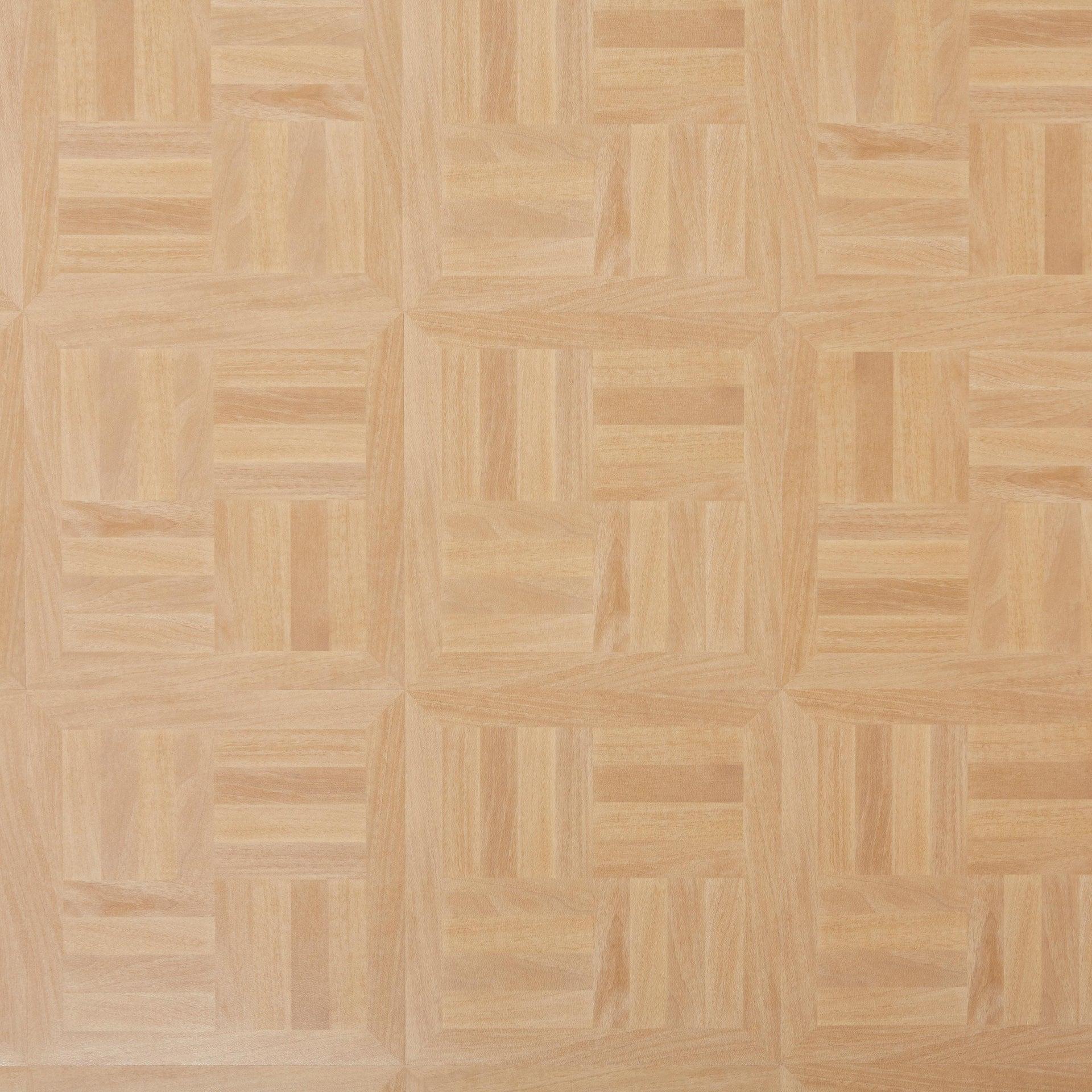 Pavimento PVC adesivo Dugan Sp 1.2 mm giallo / dorato - 8