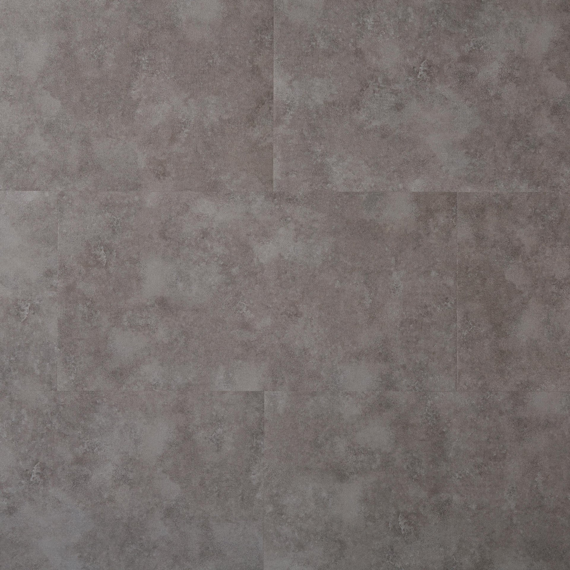 Pavimento PVC adesivo Dark Sp 1.5 mm grigio / argento - 2