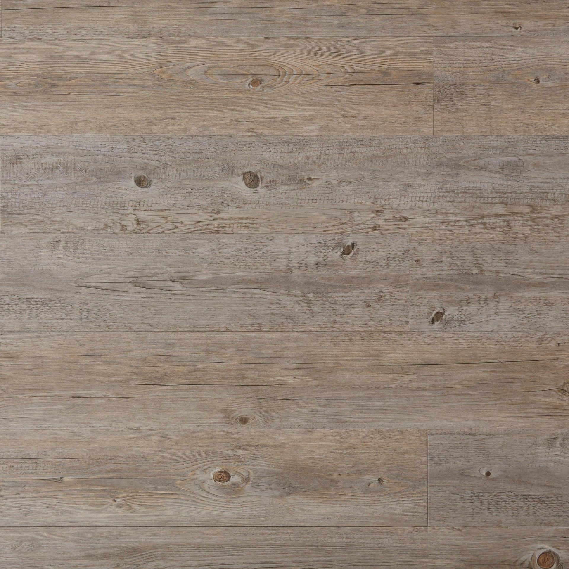 Pavimento PVC adesivo Pecan Sp 2 mm grigio / argento - 3