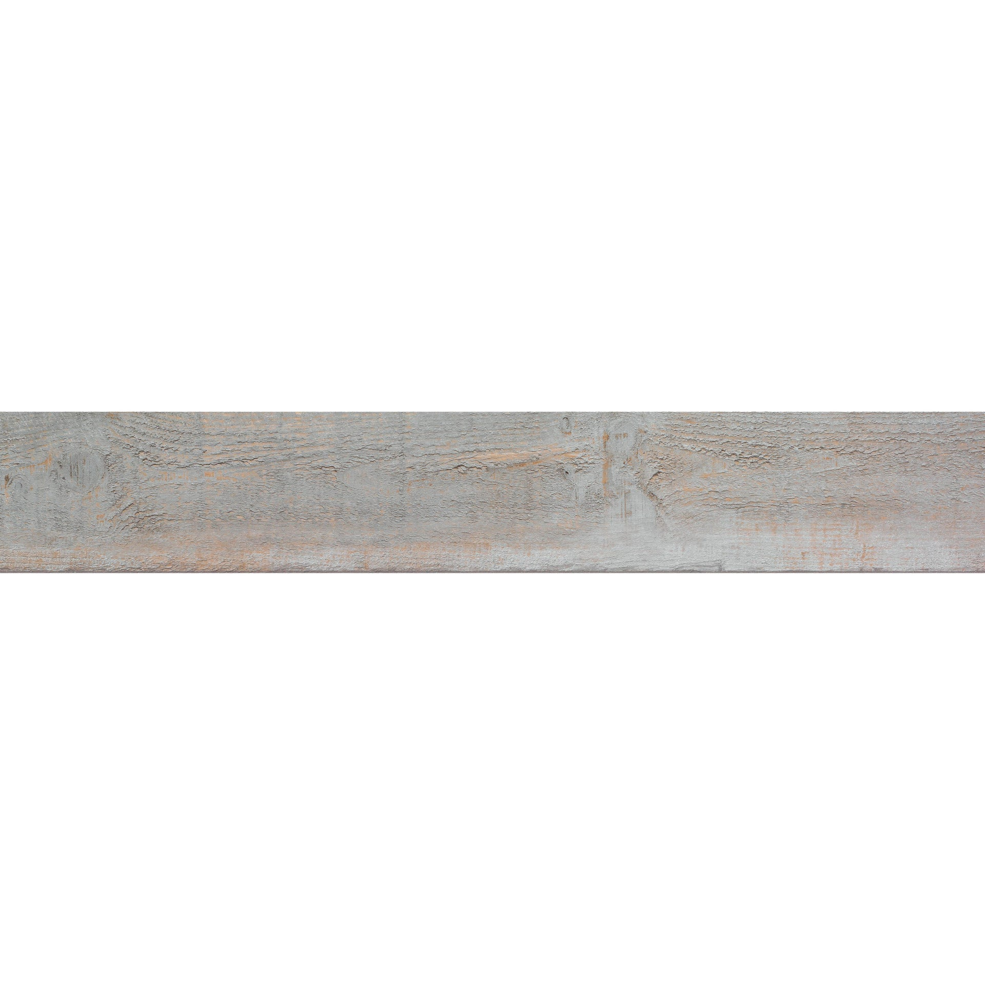 Pavimento PVC adesivo Rustic kola Sp 2 mm grigio / argento - 1