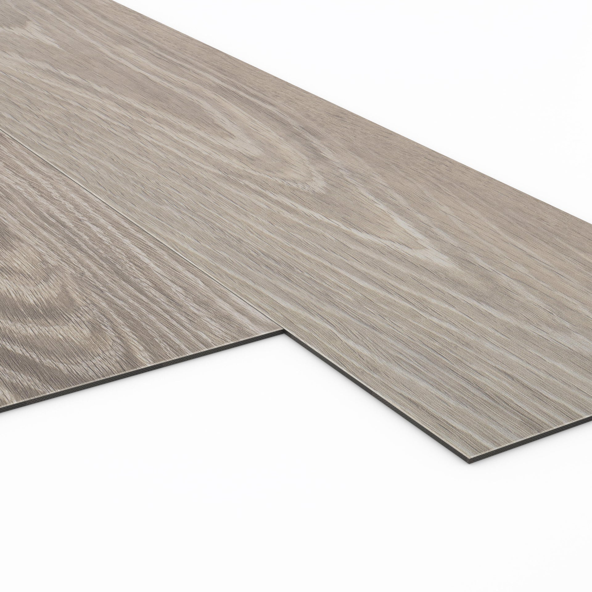Pavimento PVC adesivo Senso Clublight Sp 2.5 mm beige - 2