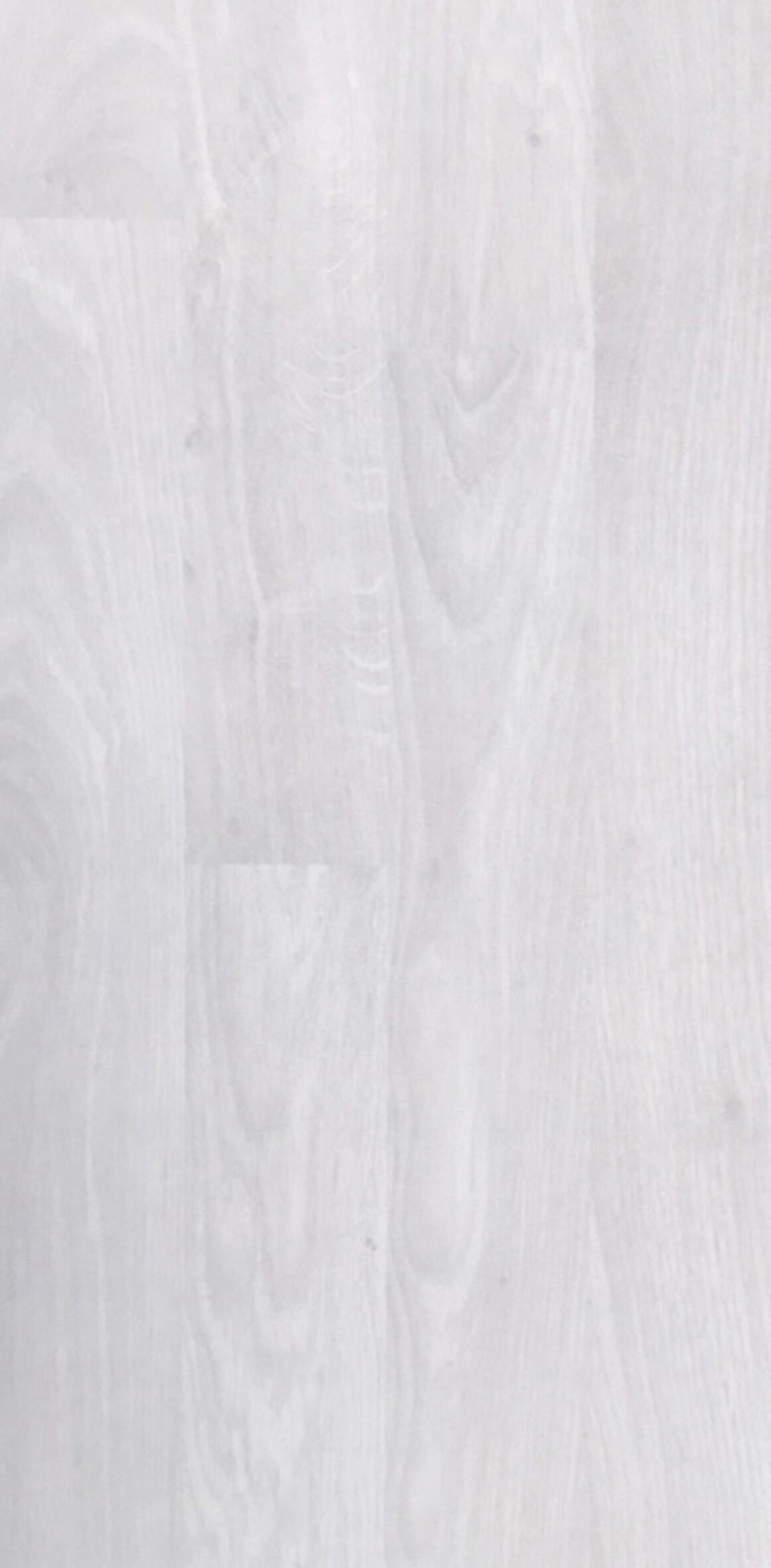 Piastrella Otta 30.8 x 61.5 cm sp. 8 mm PEI 4/5 bianco - 5