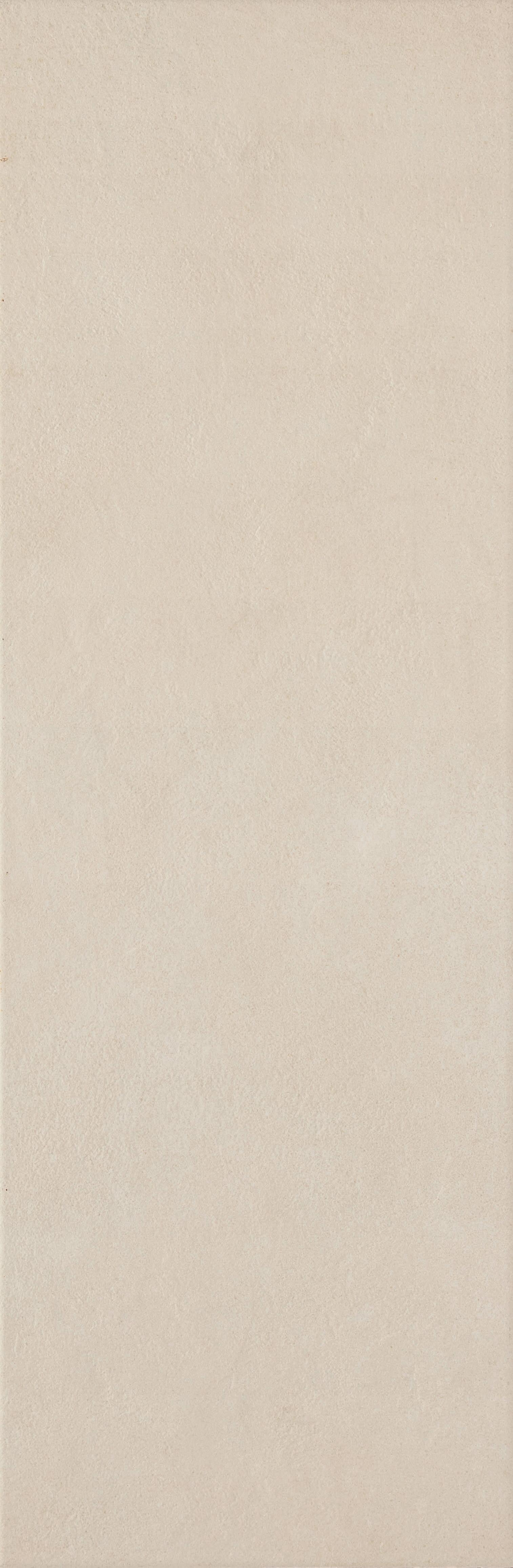 Piastrella per rivestimenti Atelier 25 x 76 cm sp. 10 mm beige - 4