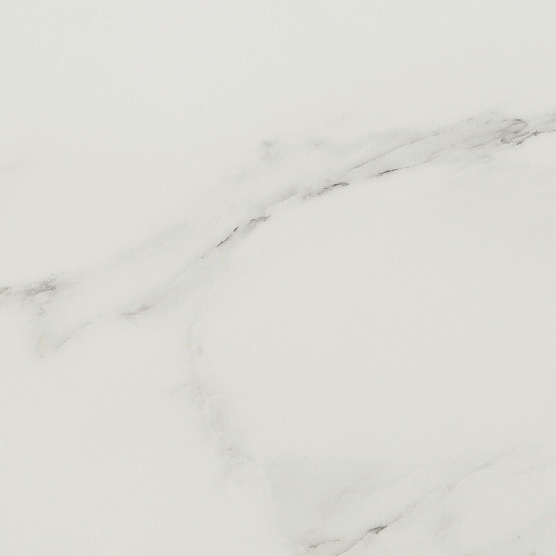 Piastrella Venezia Calacatta 45 x 45 cm sp. 8.5 mm PEI 2/5 multicolore - 2