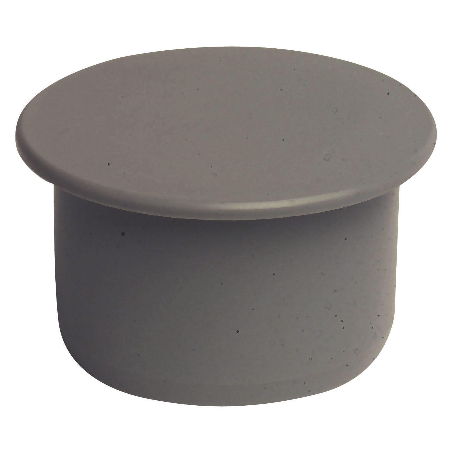 Tappo Ø 110 mm