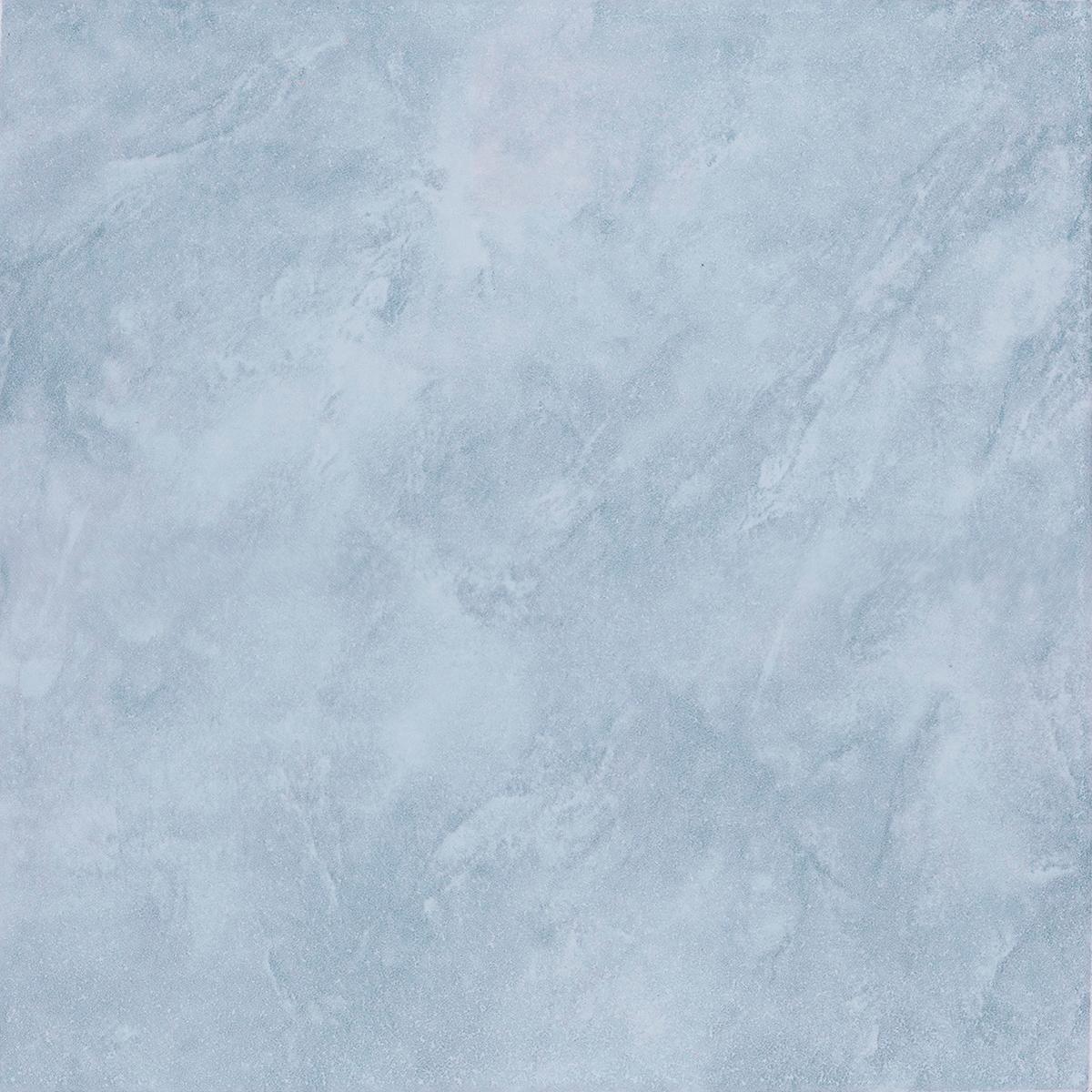 Piastrella Marmor 33 x 33 cm sp. 7.5 mm normal azzurro - 3