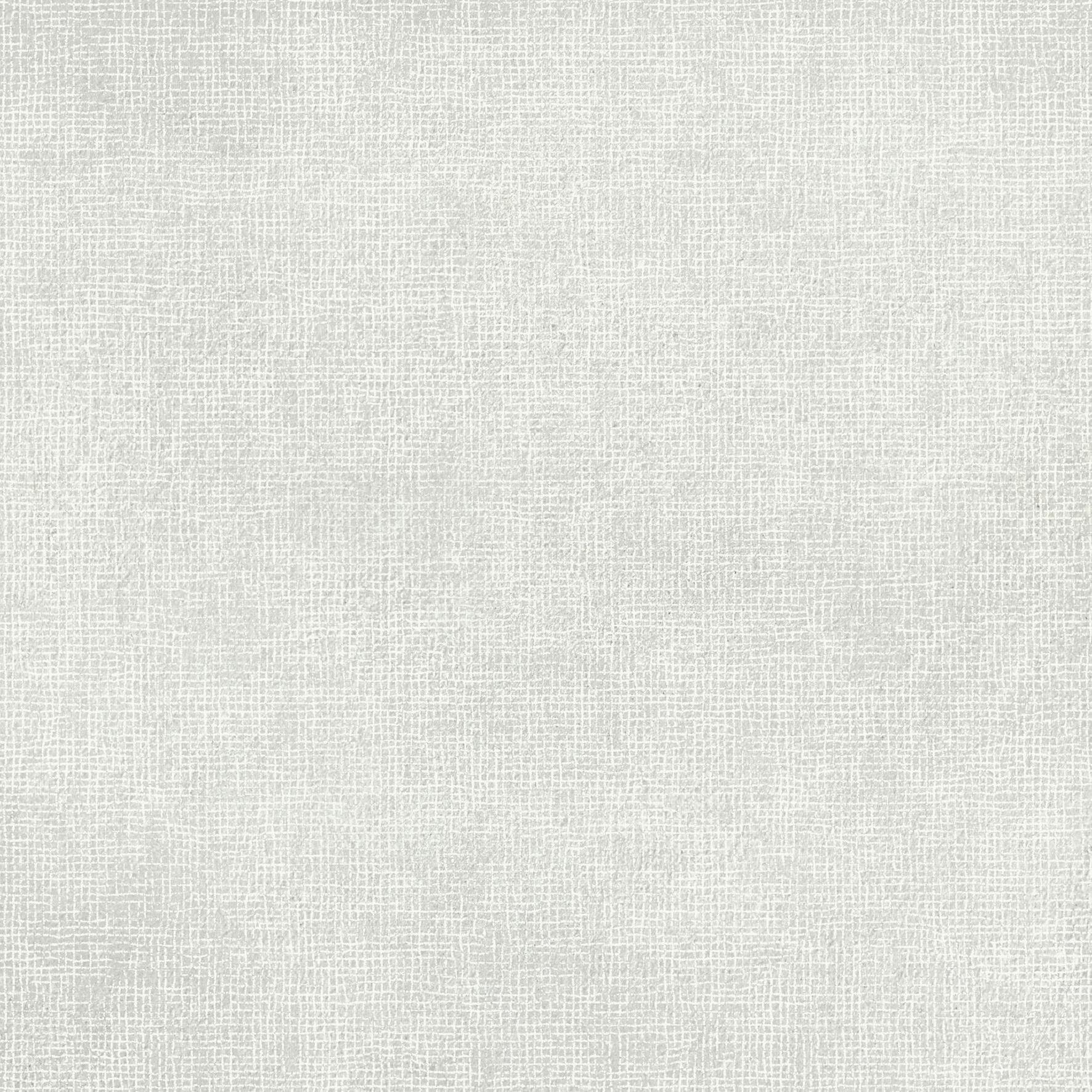 Piastrella Trame 20 x 20 cm sp. 7.2 mm PEI 4/5 bianco - 2