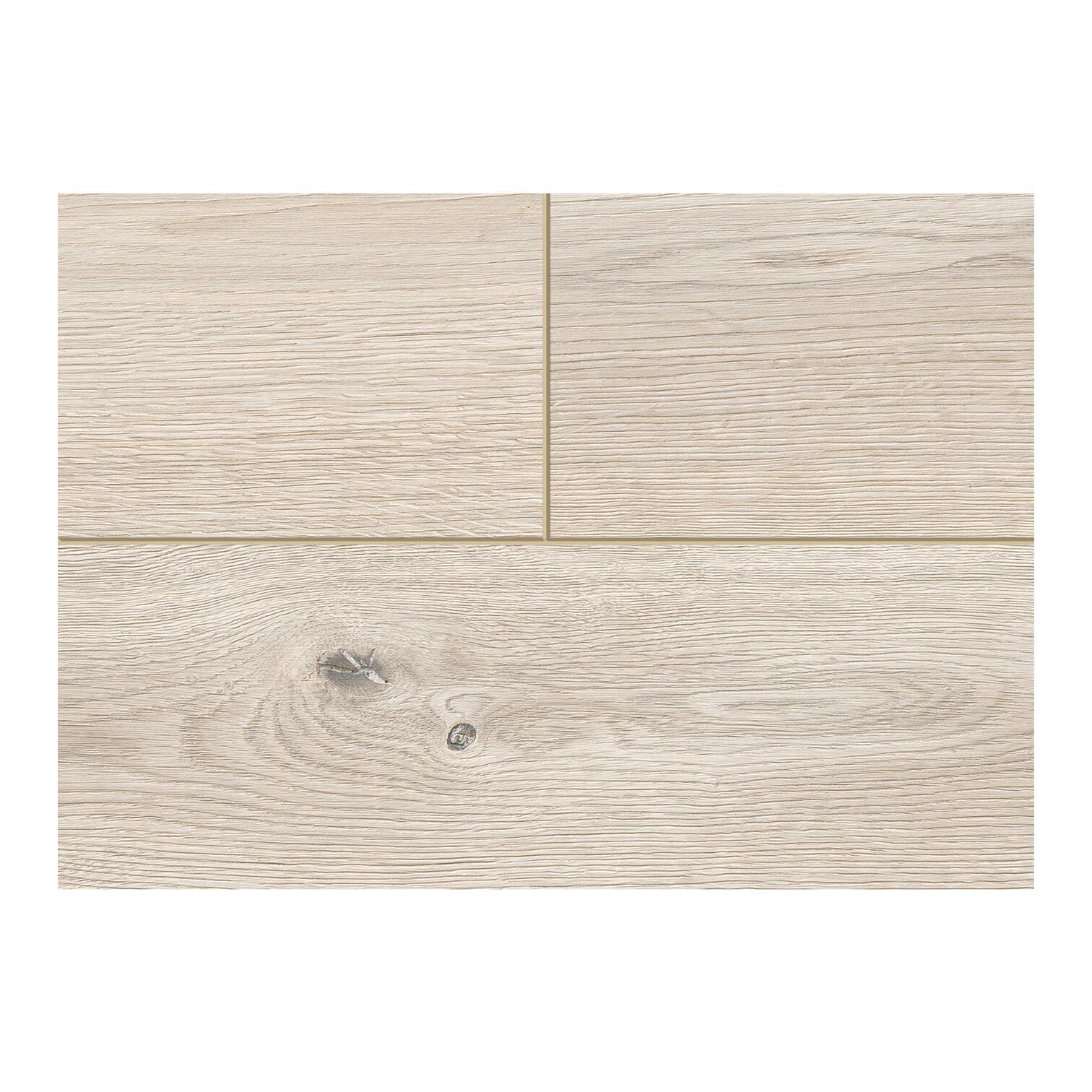 Pavimento SPC flottante clic+ Seaside Sp 4.6 mm beige - 3
