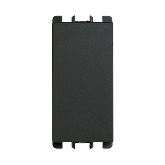 Deviatore Nea Flexa SIMON URMET grigio / argento - 1