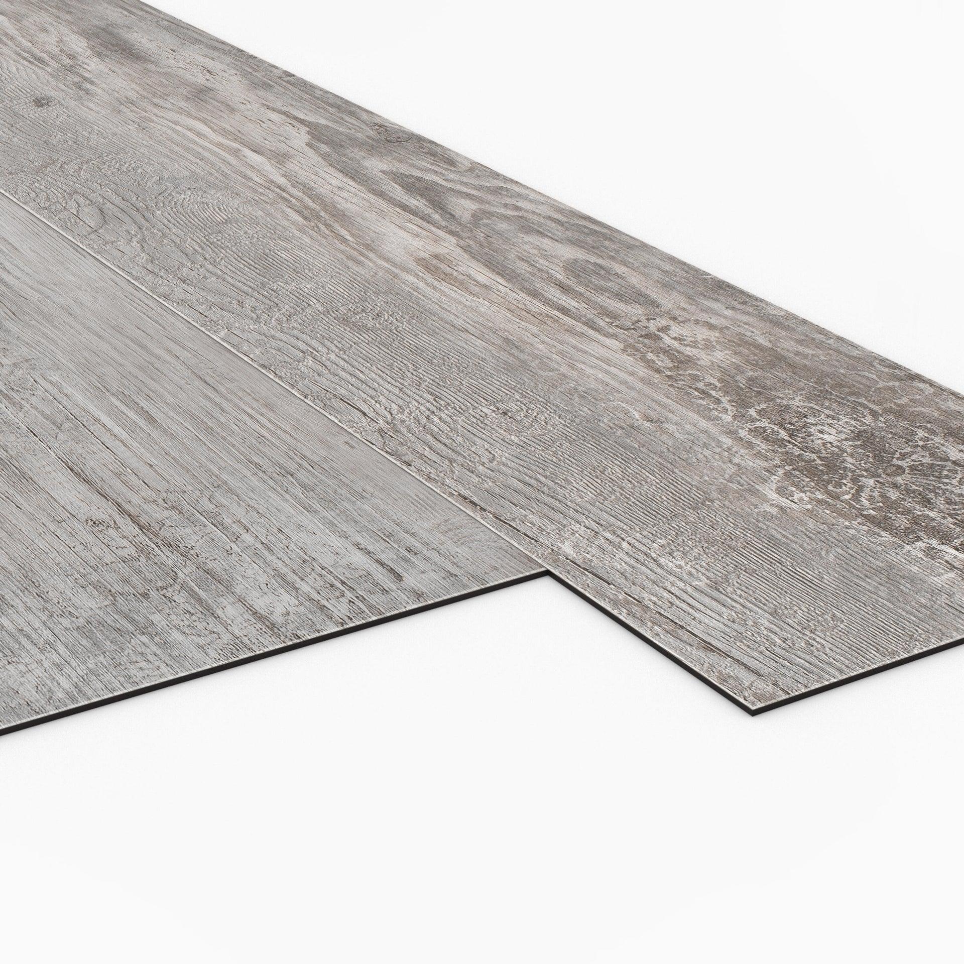 Pavimento PVC adesivo Senso Romance Sp 2.5 mm beige - 6