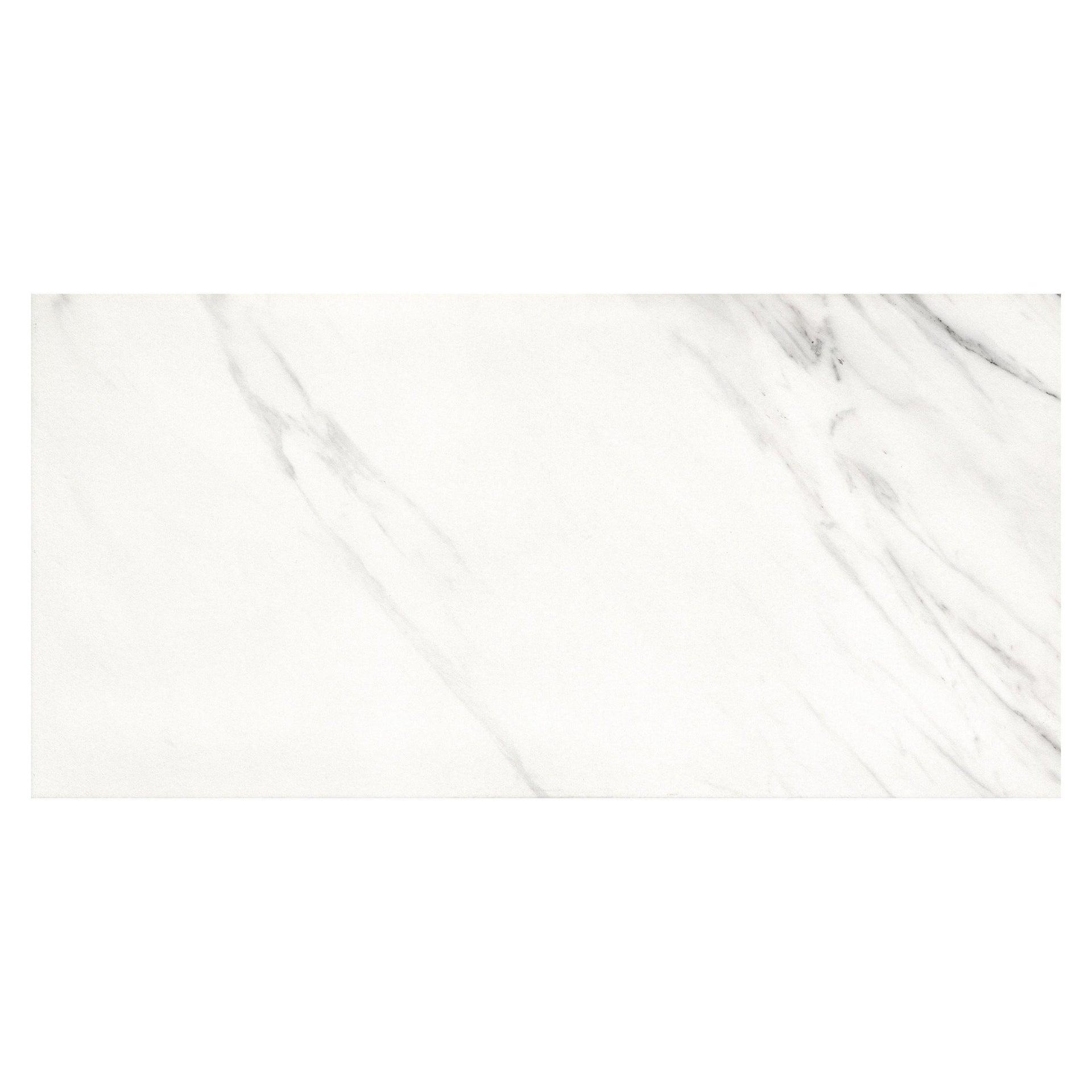 Piastrella Canalgrande 40 x 80 cm sp. 10 mm PEI 4/5 bianco - 9
