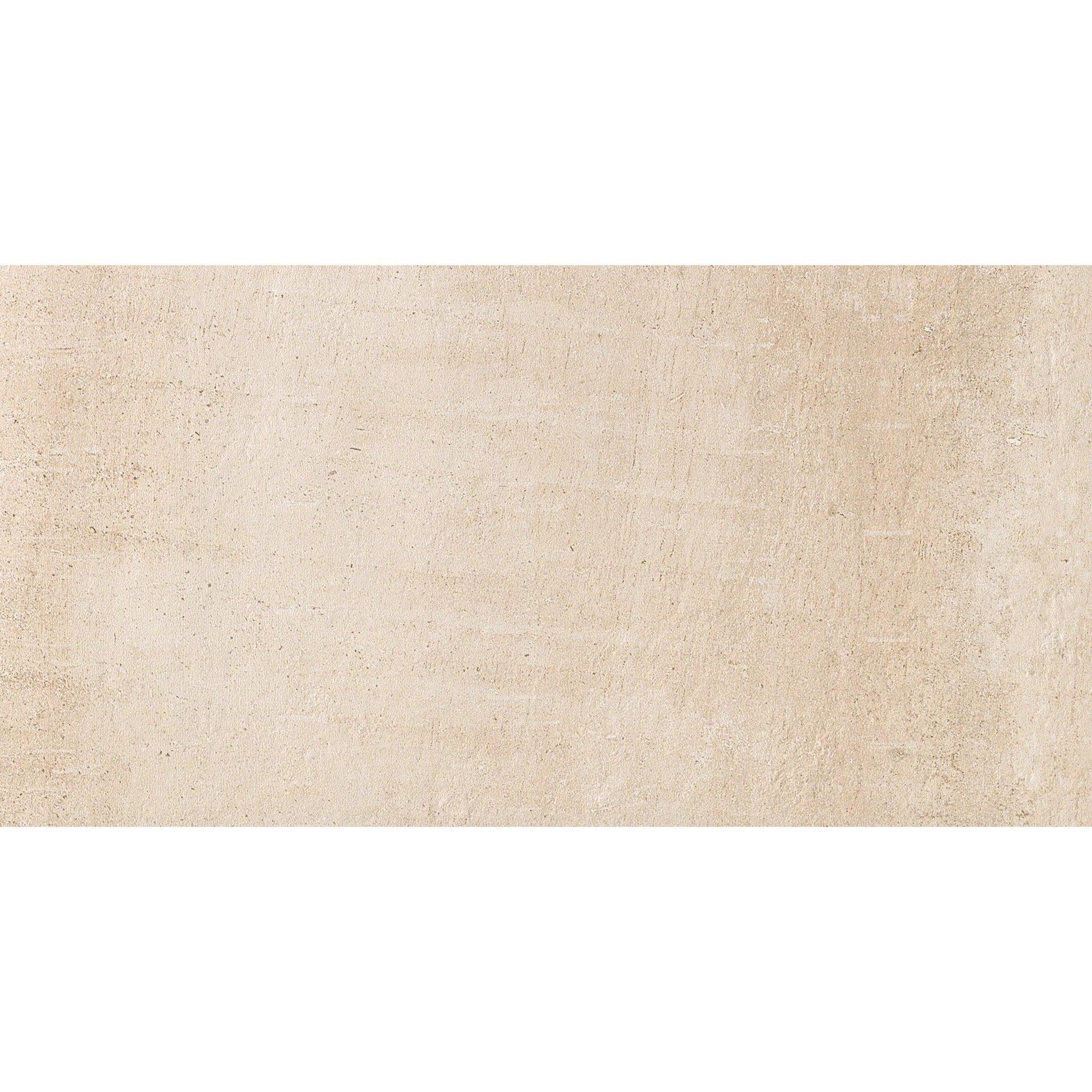 Piastrella Betonmix 30 x 60 cm sp. 9.5 mm PEI 4/5 beige - 3