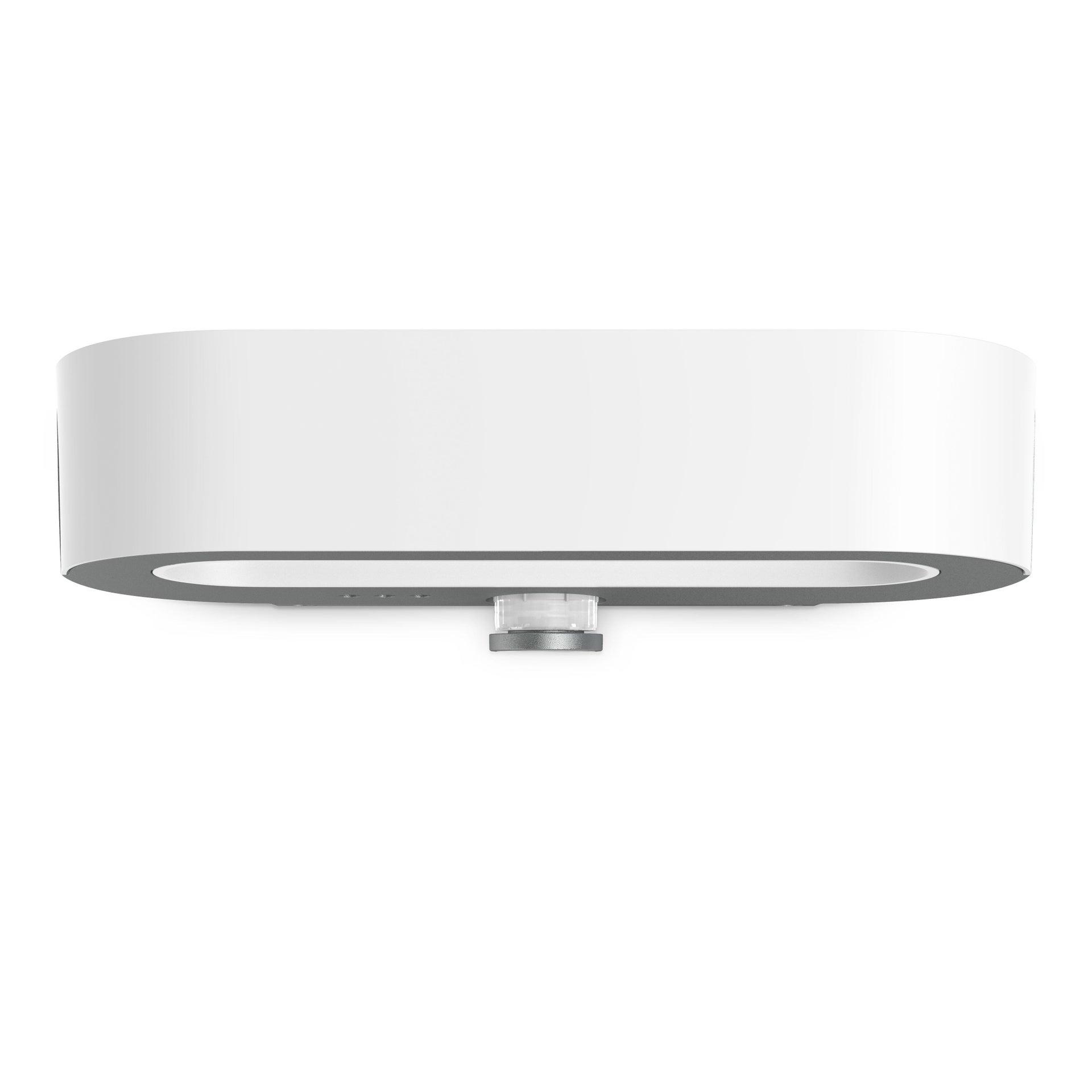 Applique L 710 LED integrato con sensore di movimento, antracite, 8.6W 670LM IP54 STEINEL - 3
