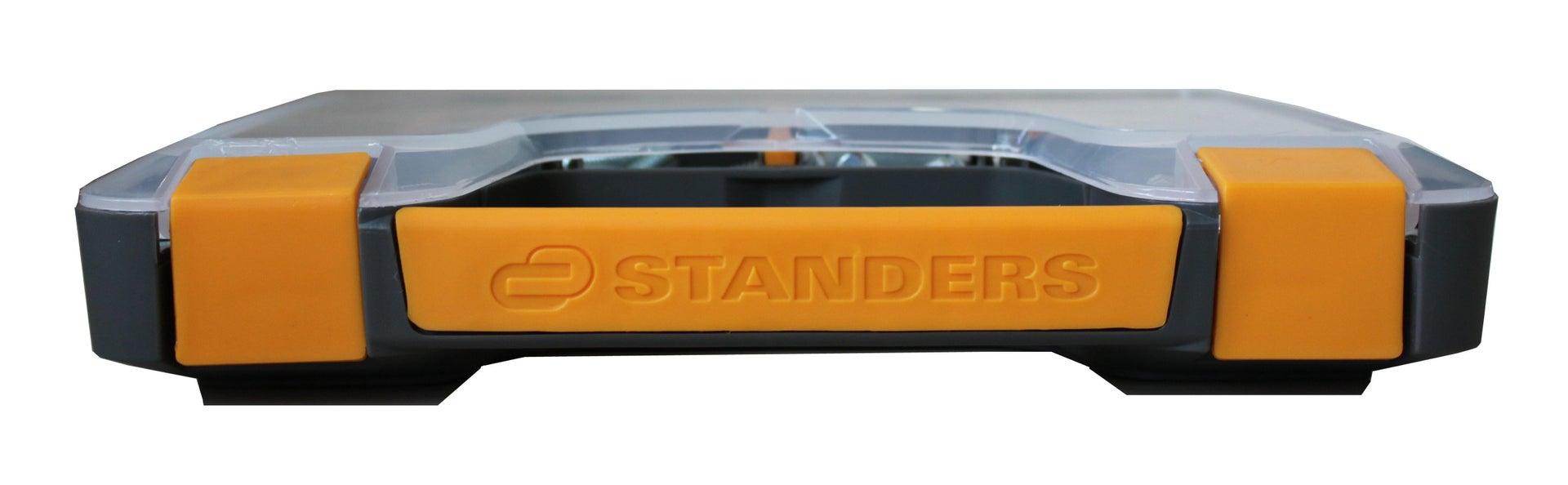 Set di fissaggi e spine STANDERS - 2