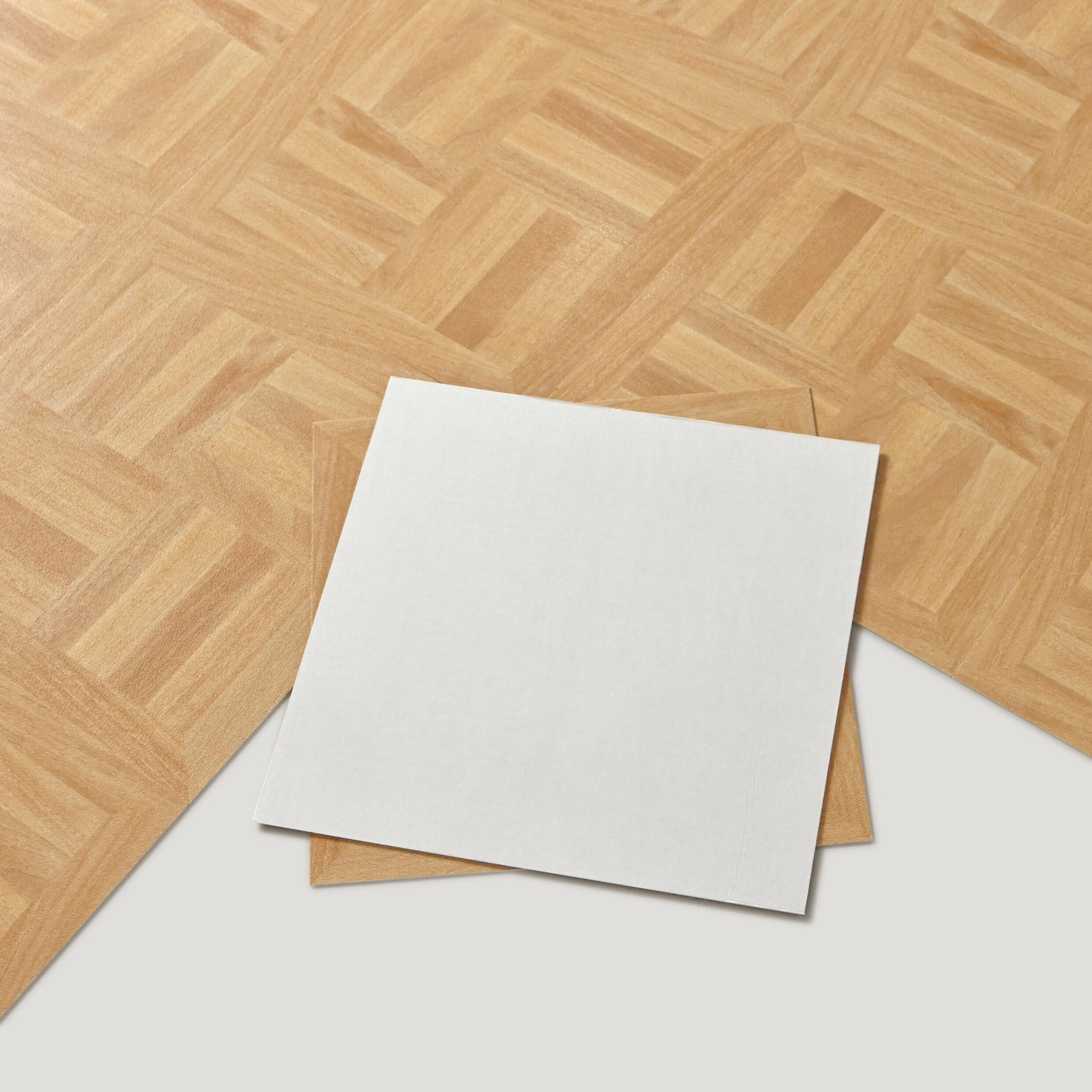 Pavimento PVC adesivo Dugan Sp 1.2 mm giallo / dorato - 5