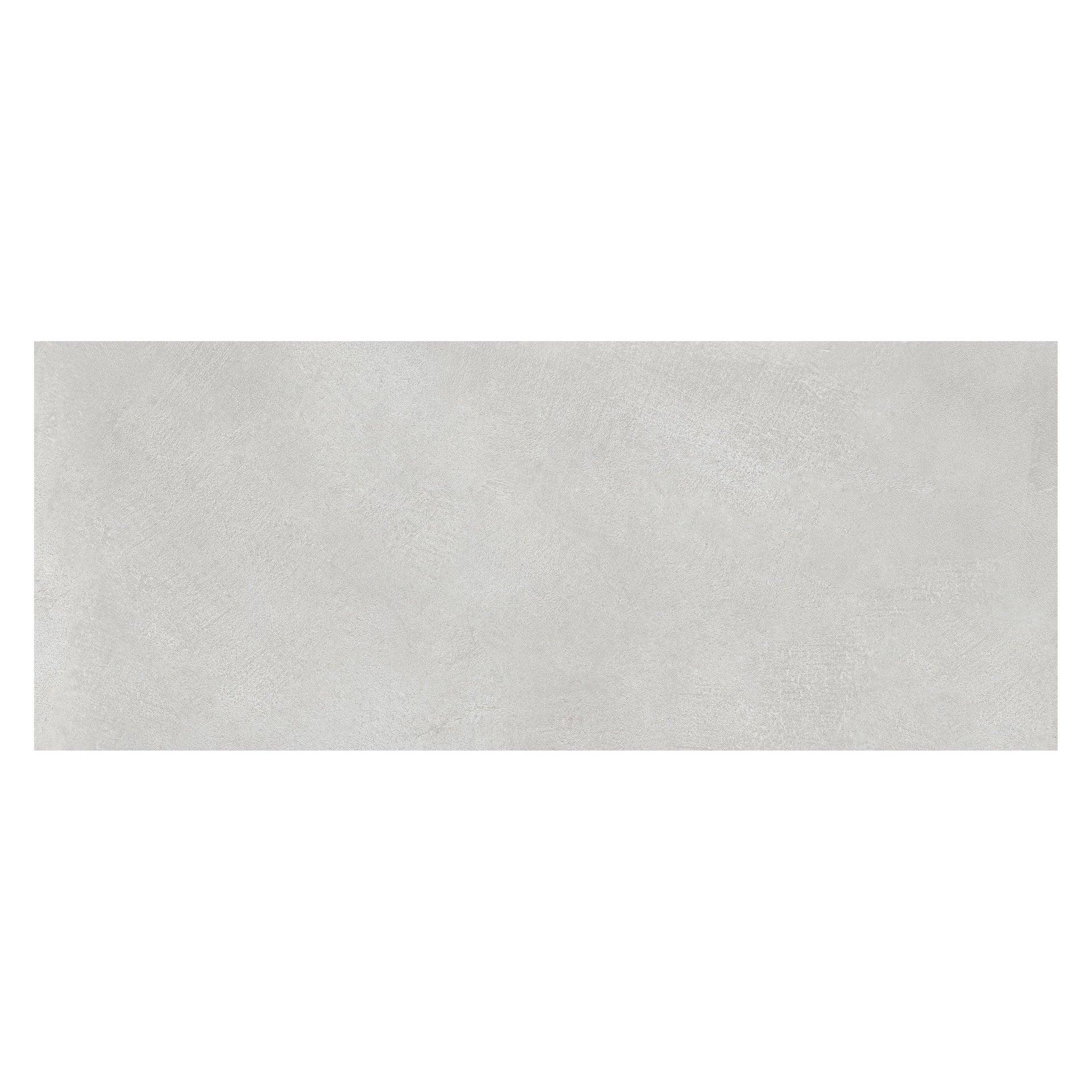 Piastrella per rivestimenti Victoria 25 x 60 cm sp. 8 mm grigio - 3