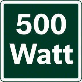 Seghetto alternativo BOSCH PST650 500 W - 4