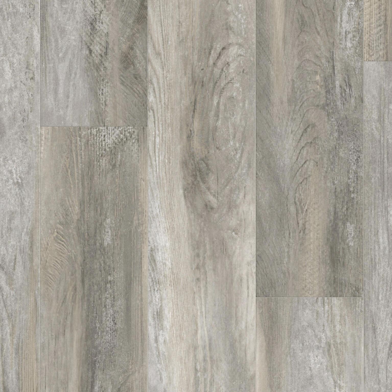 Pavimento PVC adesivo Romance Sp 2.5 mm grigio / argento - 5