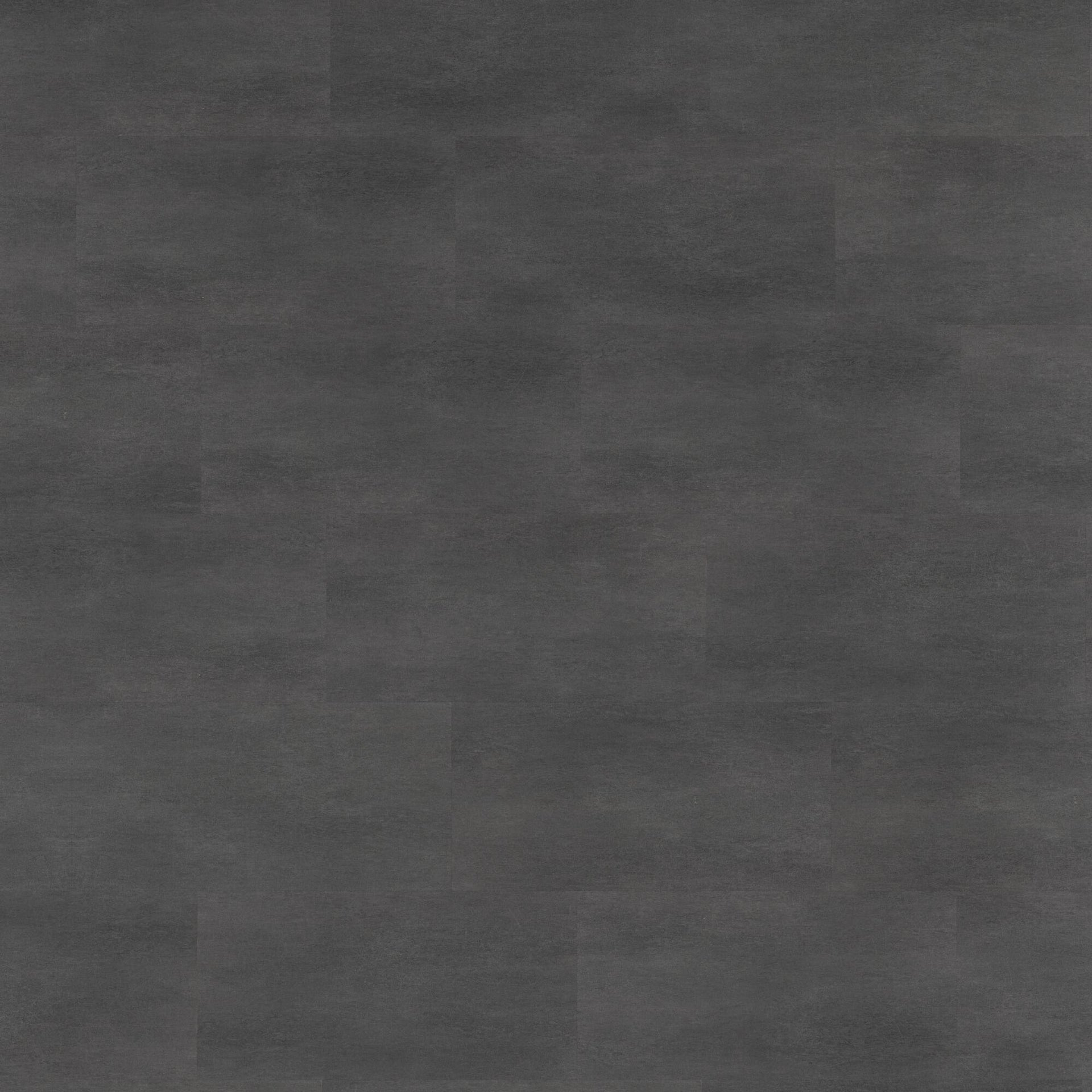 Pavimento PVC flottante clic+ Art For New Sp 4.2 mm nero - 9