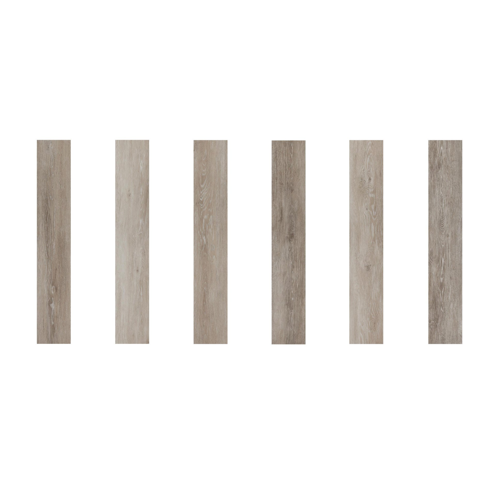 Plancia di vinile adesivo New Helix Sp 2 mm beige - 6