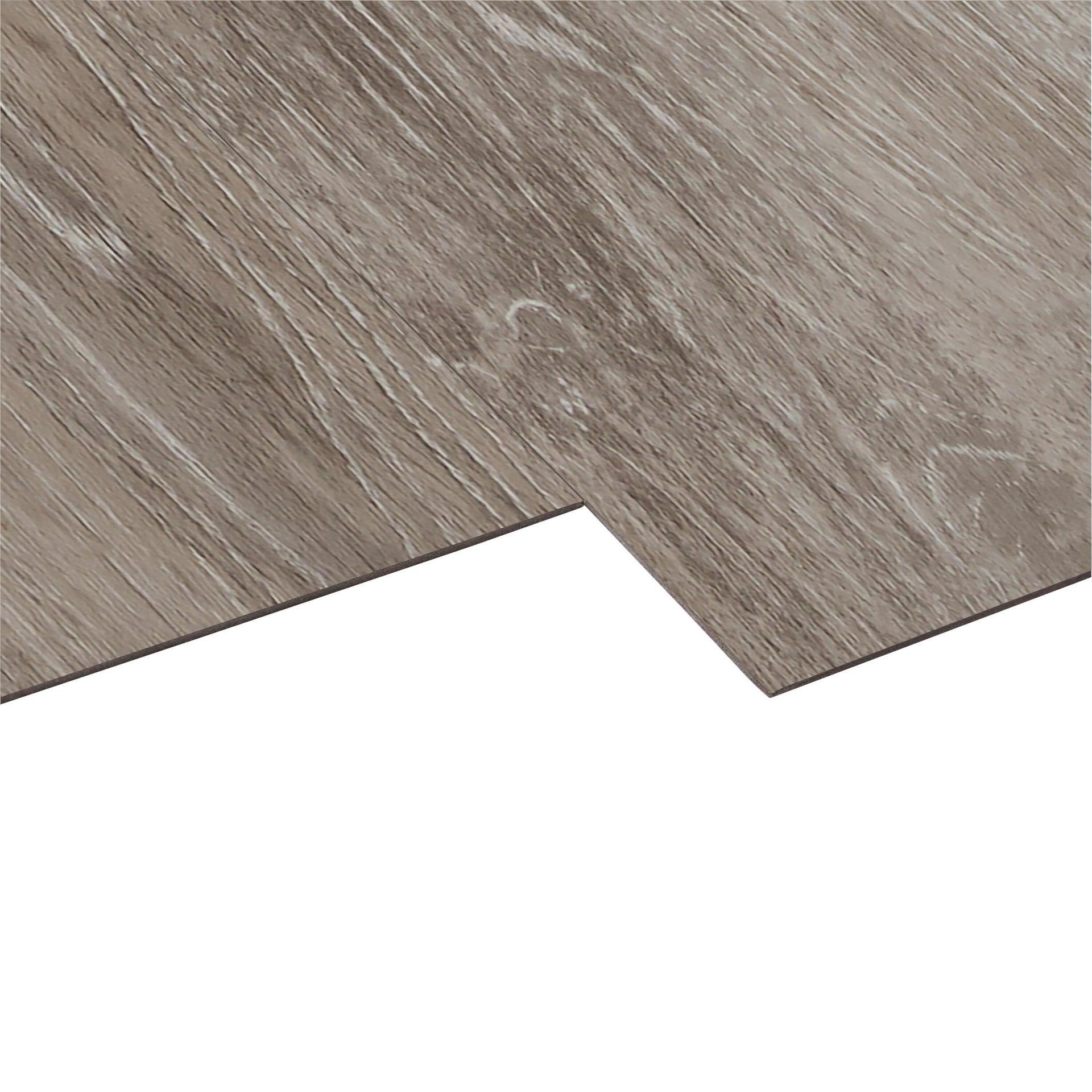 Plancia di vinile adesivo New Helix Sp 2 mm beige - 3