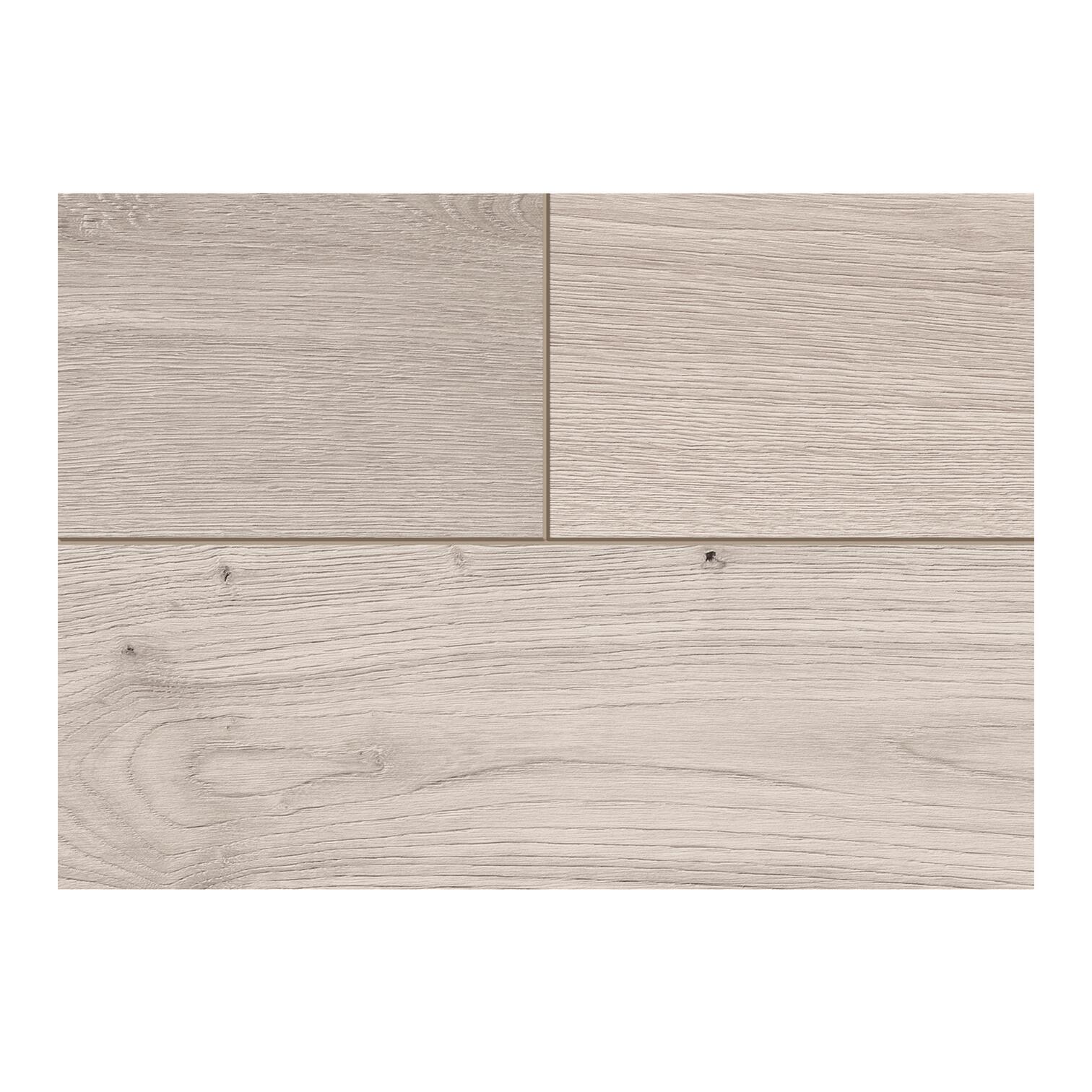 Pavimento SPC flottante clic+ Sp 3.6 mm beige - 1