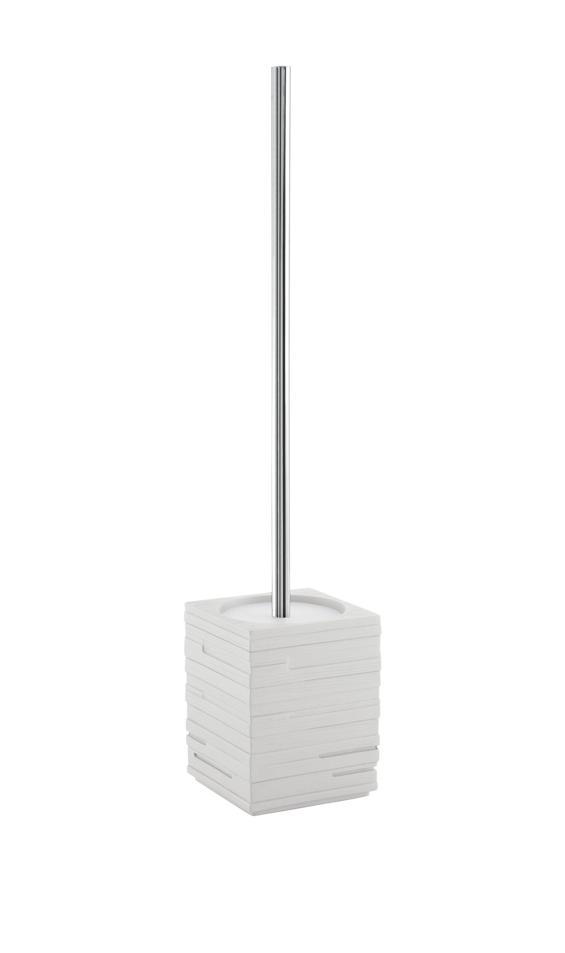 Pavimento PVC adesivo Limestone Sp 2 mm grigio / argento - 4