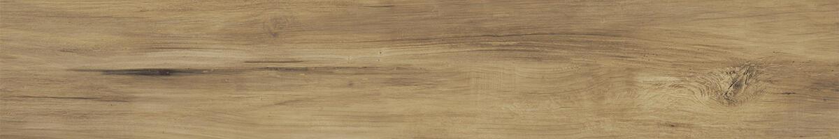Piastrella Antique 20 x 121 cm sp. 10 mm PEI 4/5 marrone - 2
