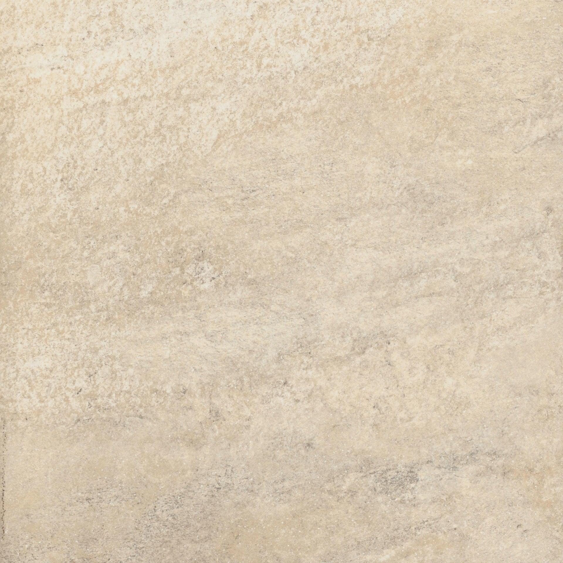 Piastrella da pavimento Walk 32.5 x 32.5 cm sp. 9 mm PEI 3/5 beige - 8