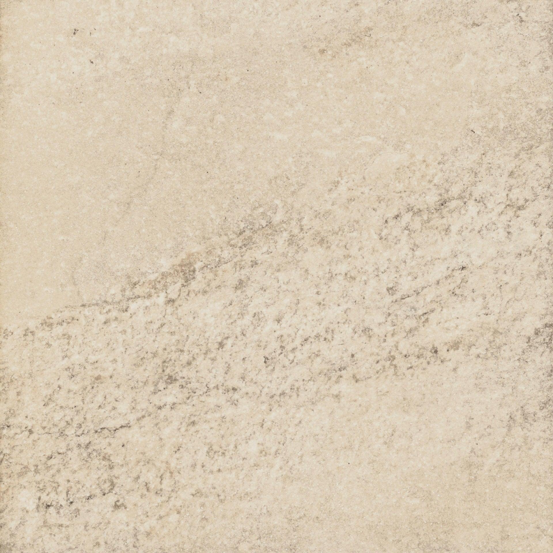 Piastrella da pavimento Walk 32.5 x 32.5 cm sp. 9 mm PEI 3/5 beige - 3