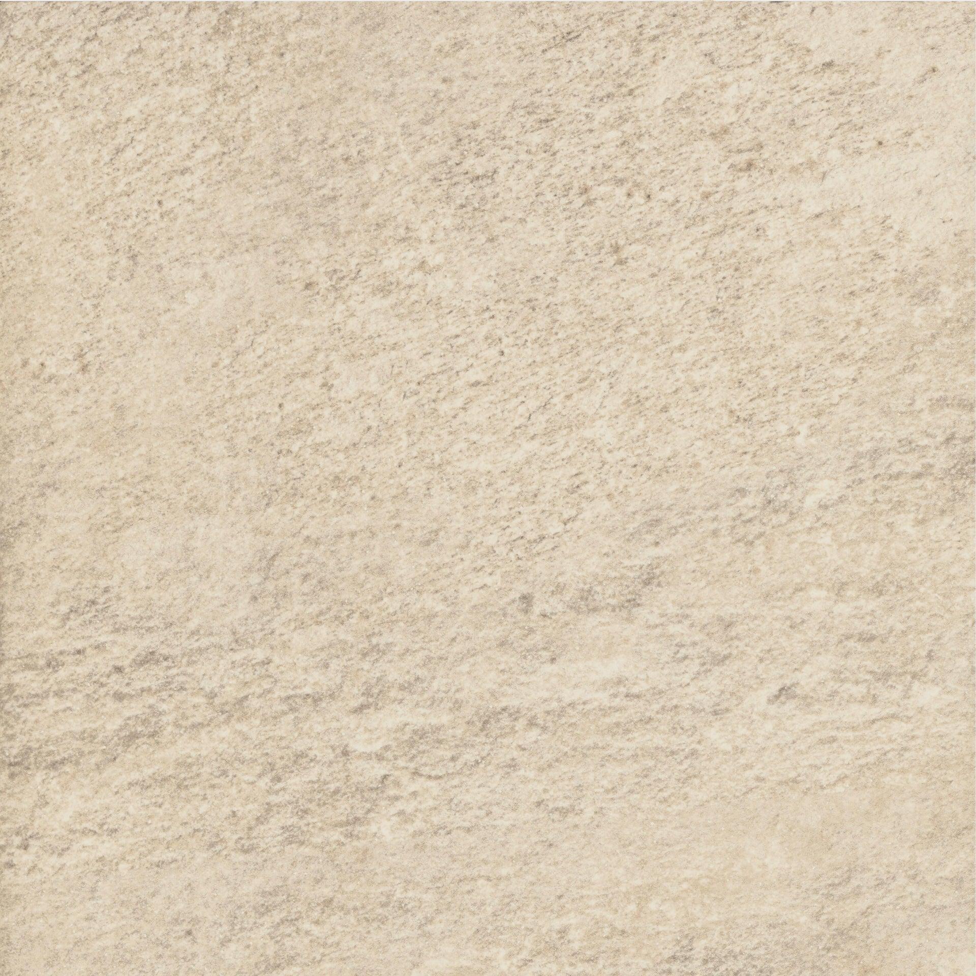 Piastrella da pavimento Walk 32.5 x 32.5 cm sp. 9 mm PEI 3/5 beige - 9