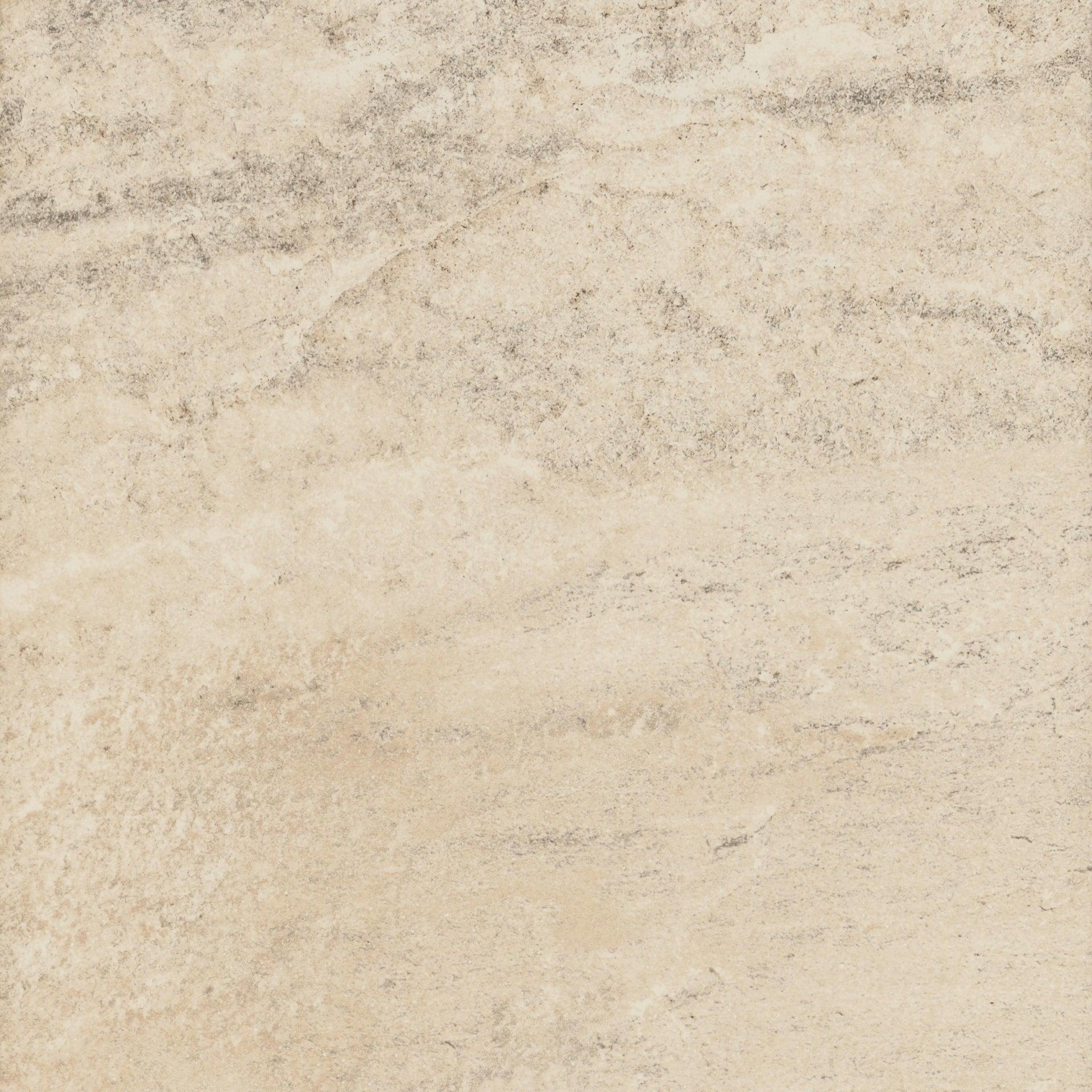 Piastrella da pavimento Walk 32.5 x 32.5 cm sp. 9 mm PEI 3/5 beige - 7